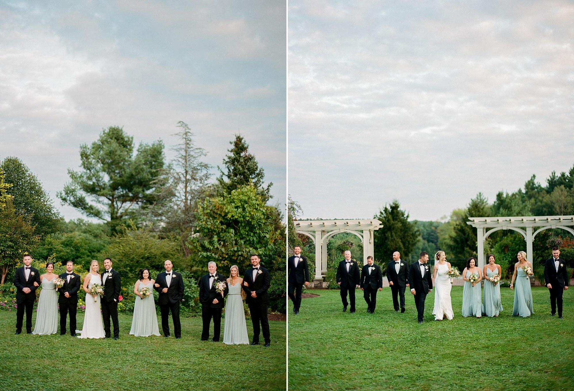 Tower hill wedding - ebersole photo-3.jpg