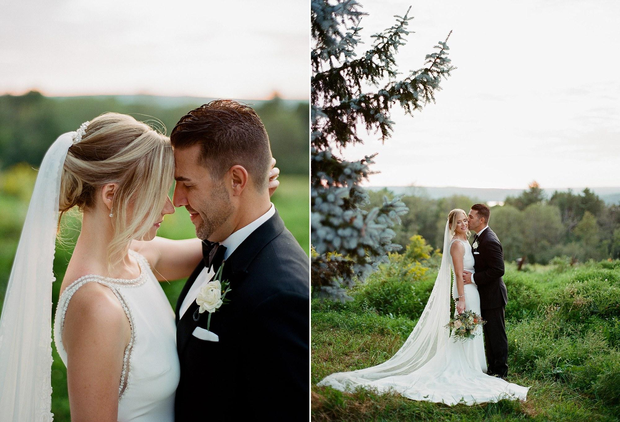 Tower hill wedding - ebersole photo-8.jpg