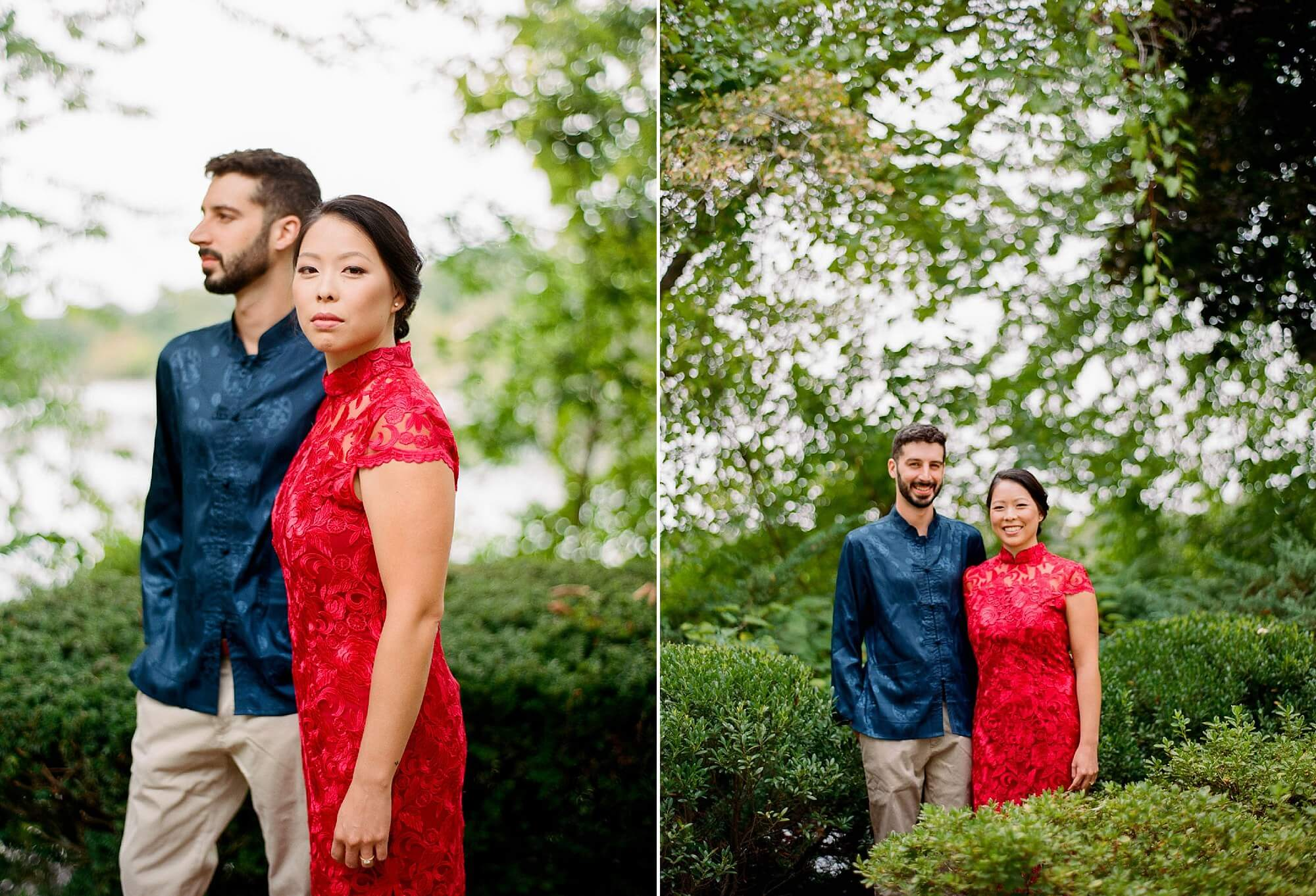 Gardens at Elm Bank wedding - Ebersole Photography -2.jpg
