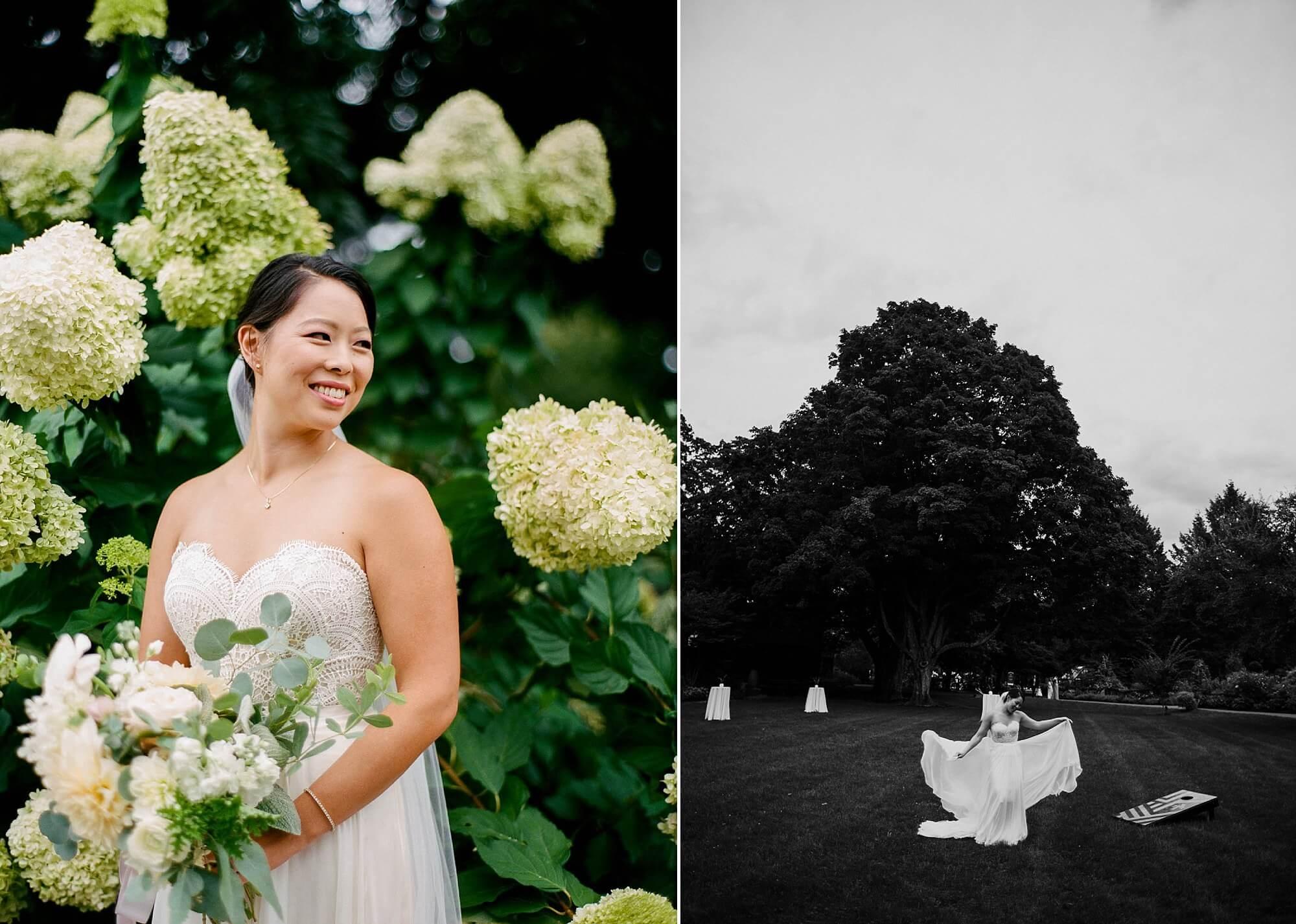 Gardens at Elm Bank wedding - Ebersole Photography -7.jpg