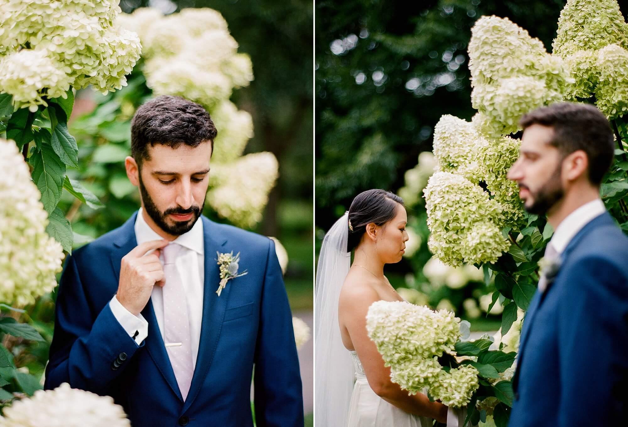 Gardens at Elm Bank wedding - Ebersole Photography -8.jpg