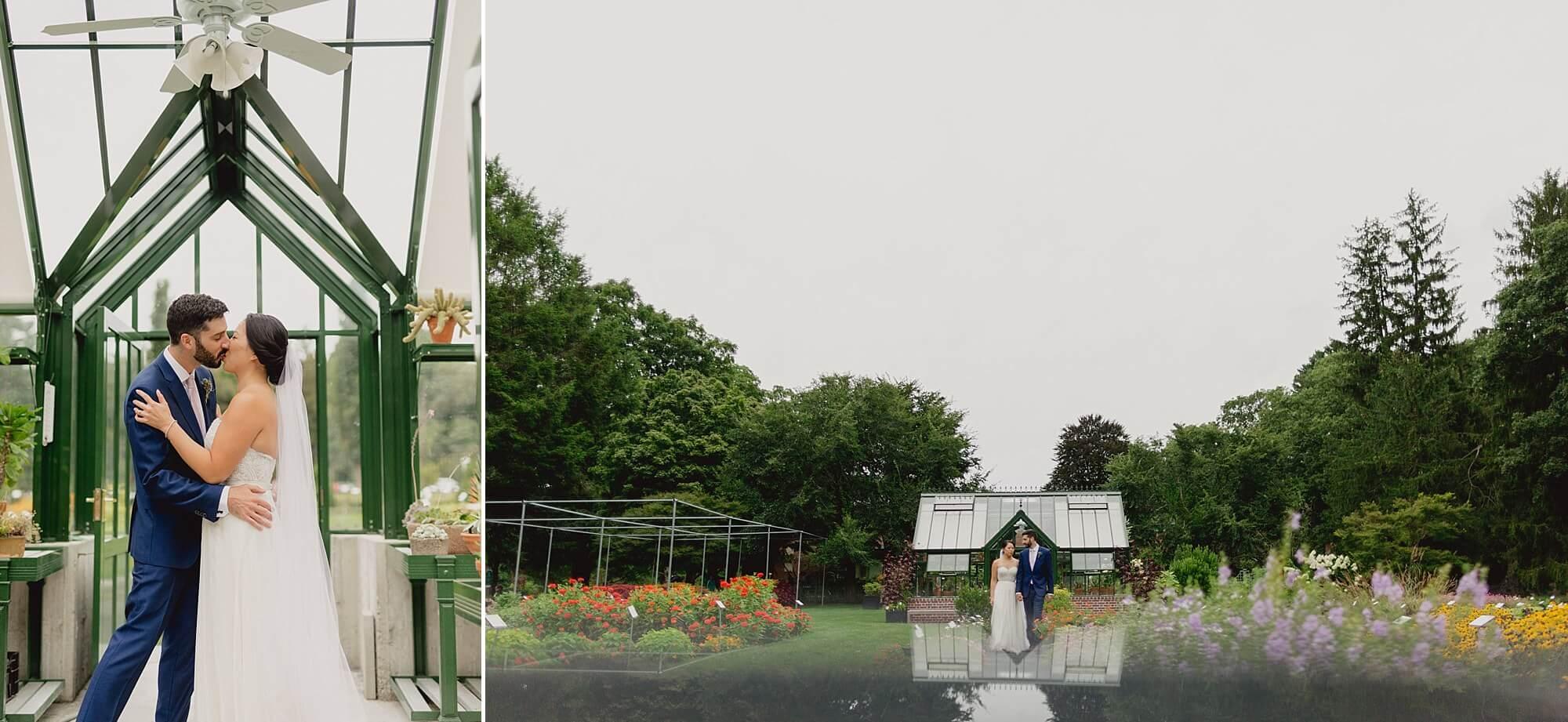 Gardens At Elm Bank Wedding-17.jpg