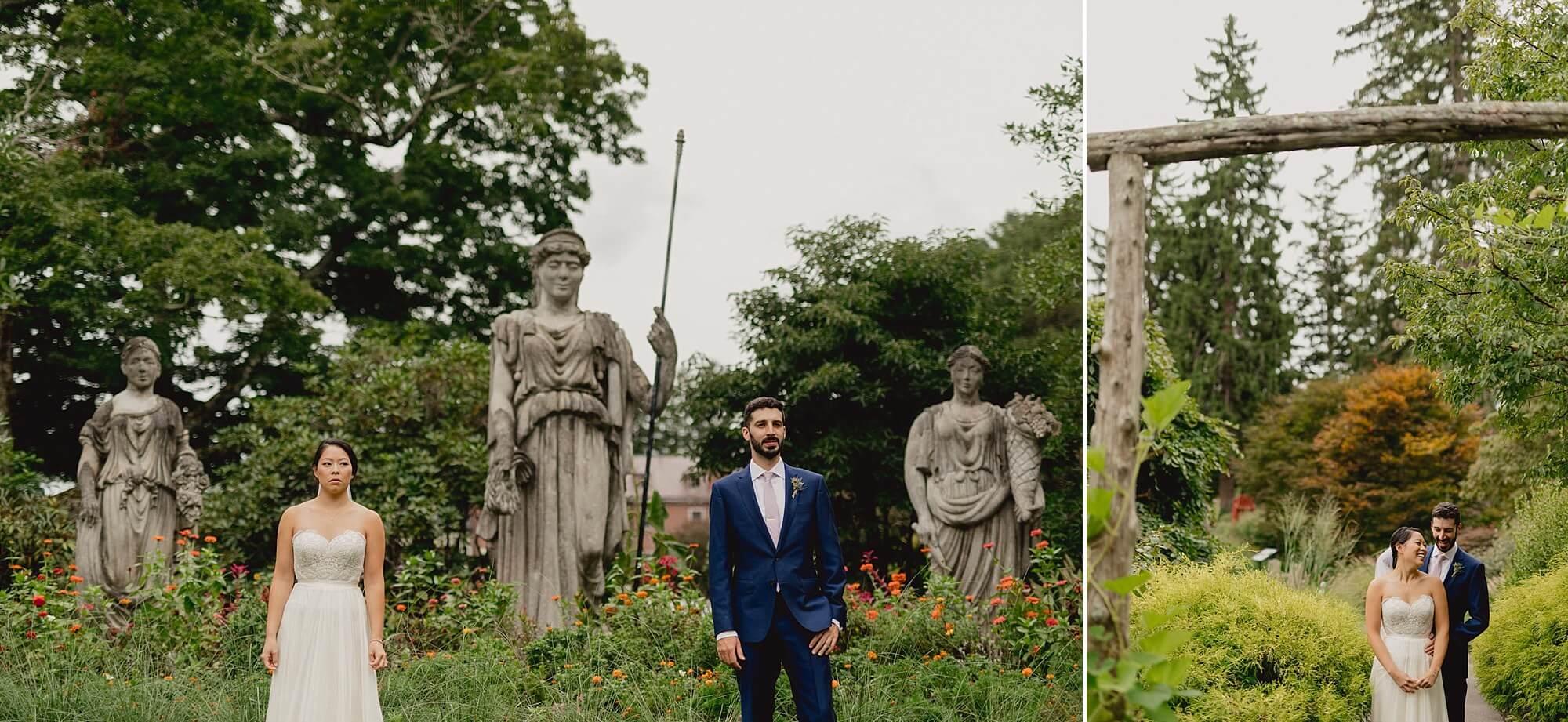 Gardens At Elm Bank Wedding-24.jpg
