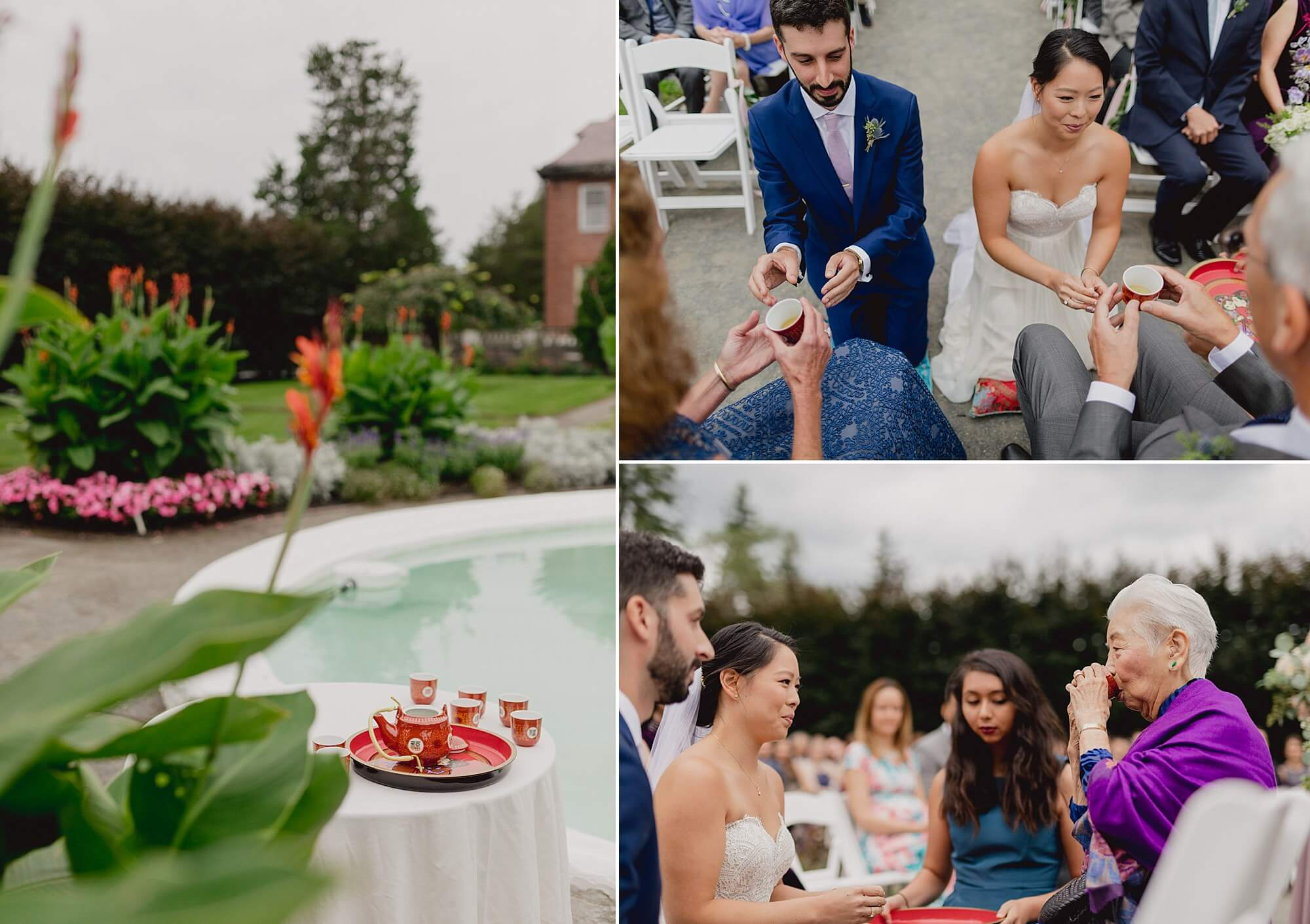 Gardens At Elm Bank Wedding-35.jpg