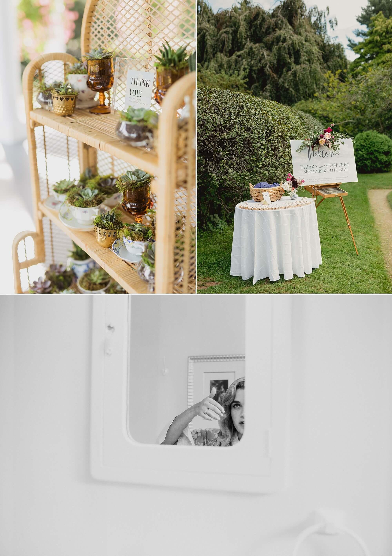 Glen Magna Farms Wedding - Ebersolephoto-1.jpg