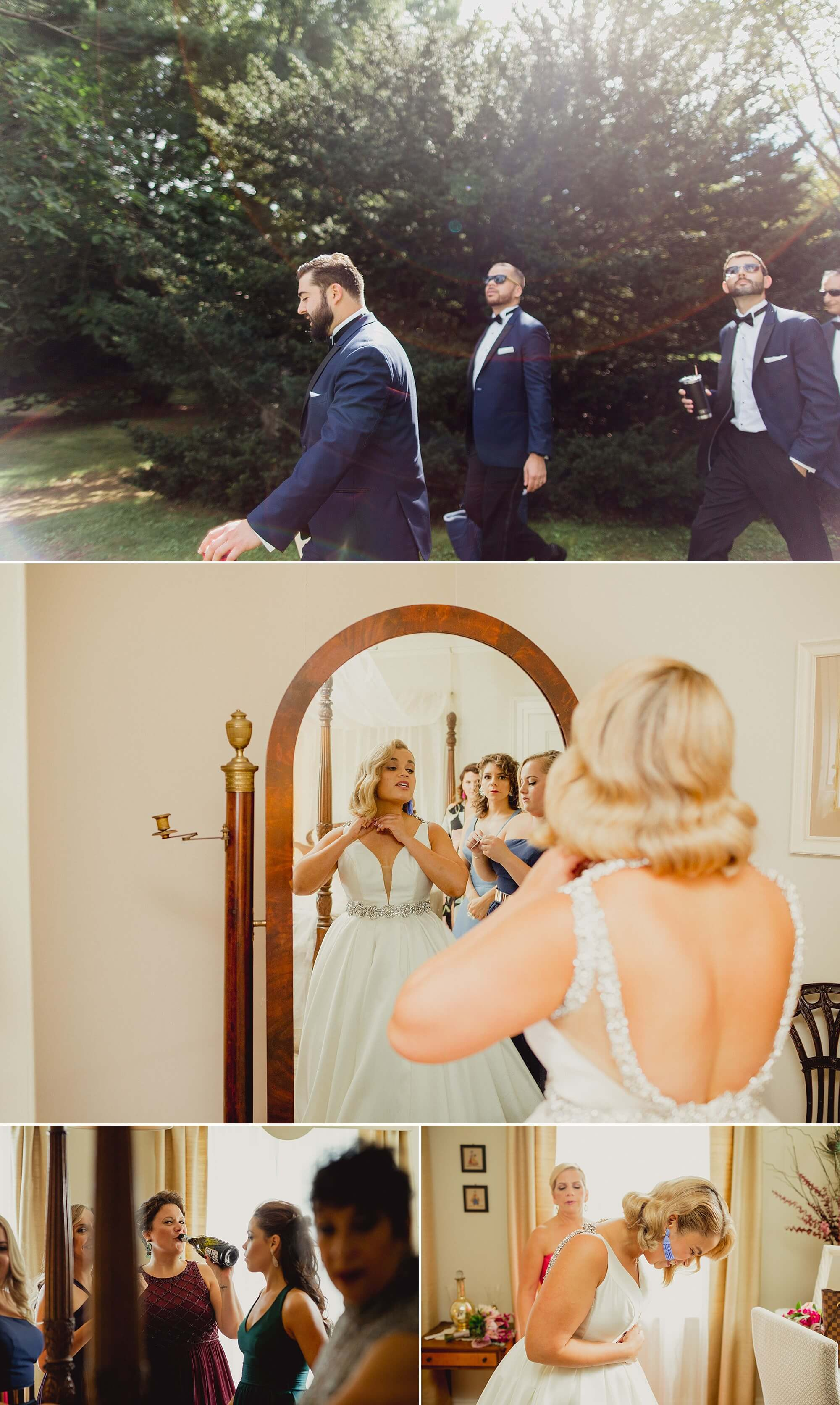 Glen Magna Farms Wedding - Ebersolephoto-2.jpg