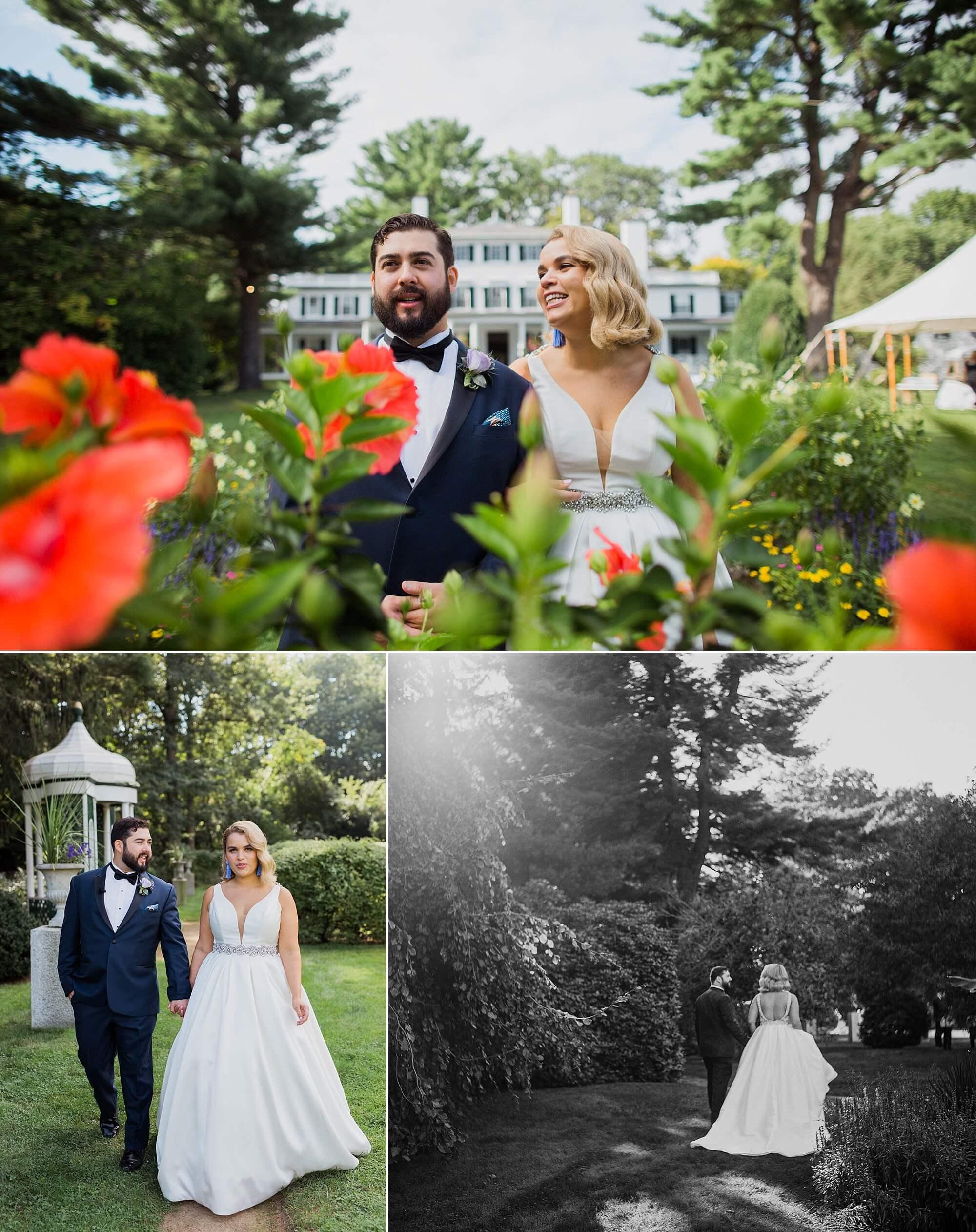 Glen Magna Farms Wedding_0007.jpg