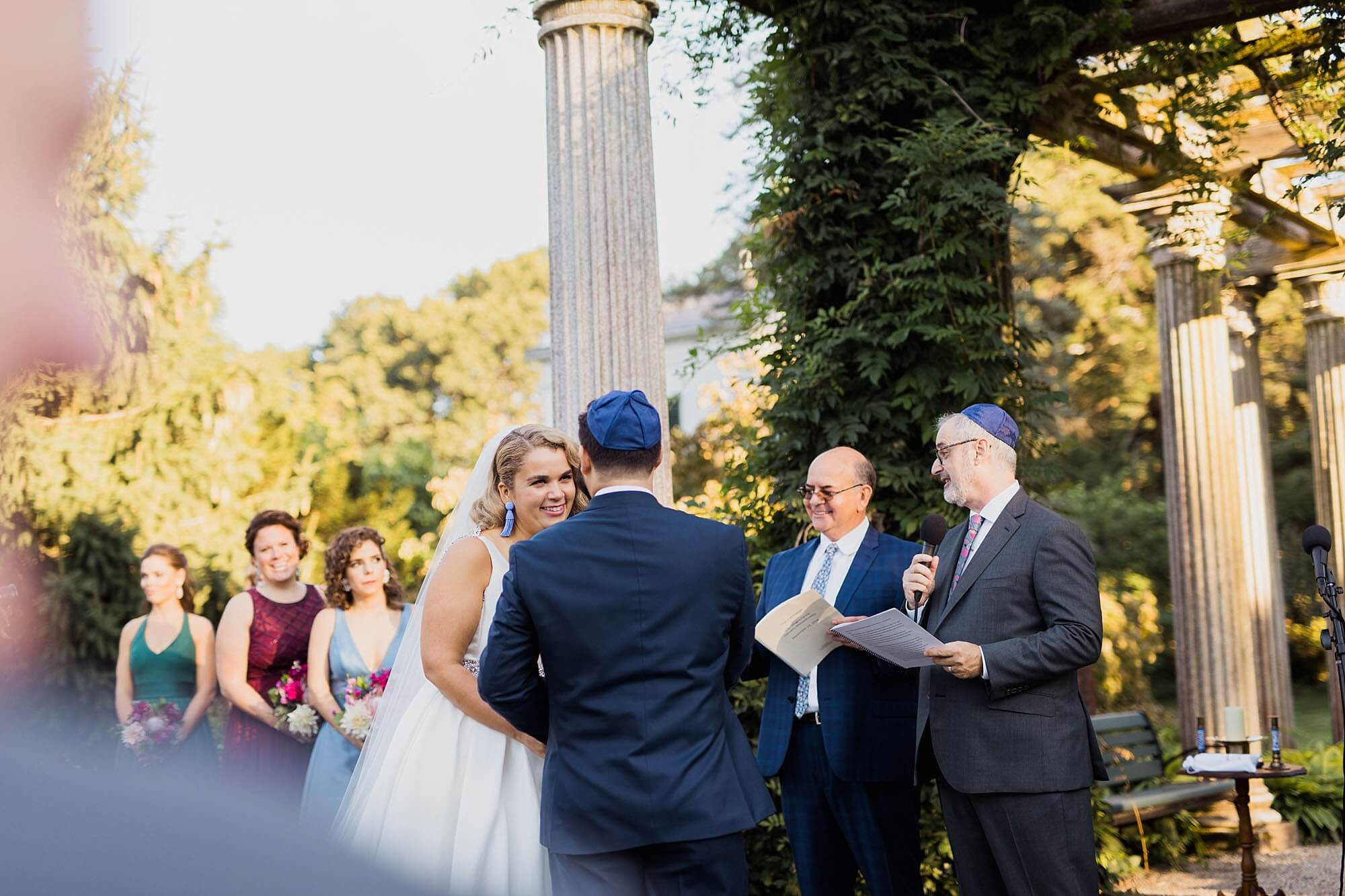 Glen Magna Farms Wedding_0014.jpg