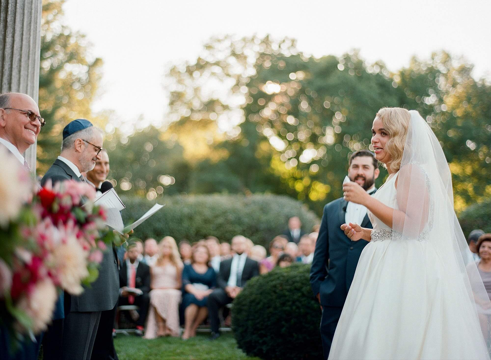Glen Magna Farms Wedding_0017.jpg