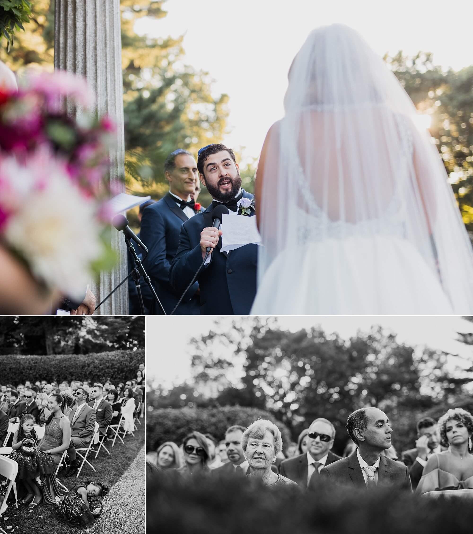 Glen Magna Farms Wedding_0016.jpg