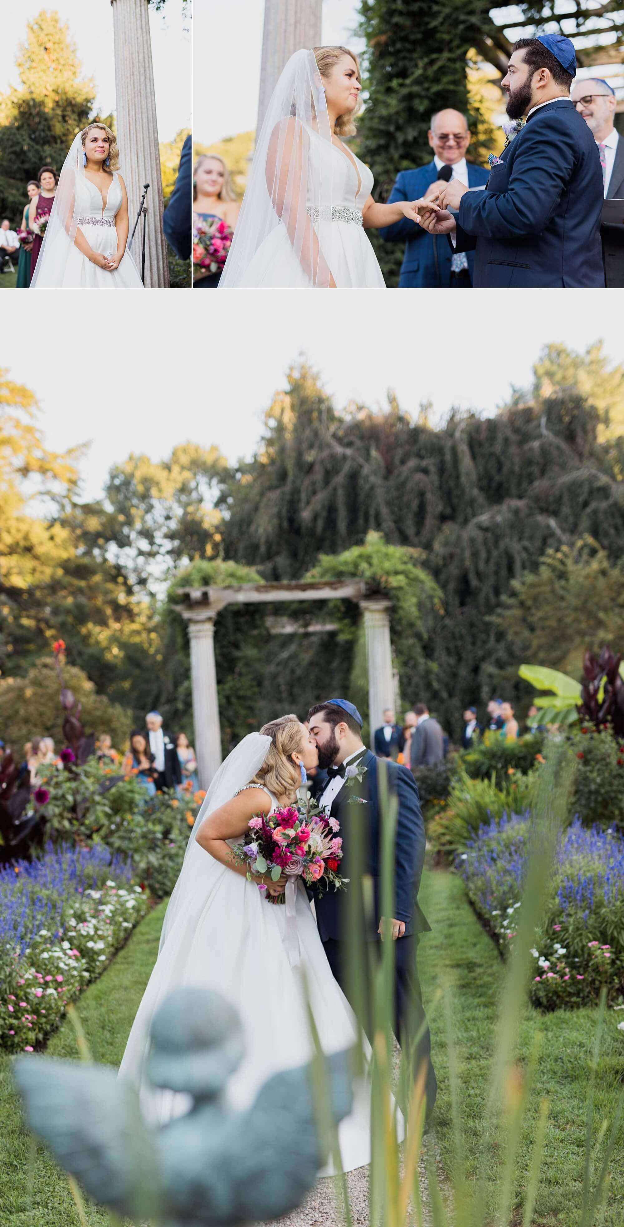Glen Magna Farms Wedding_0018.jpg