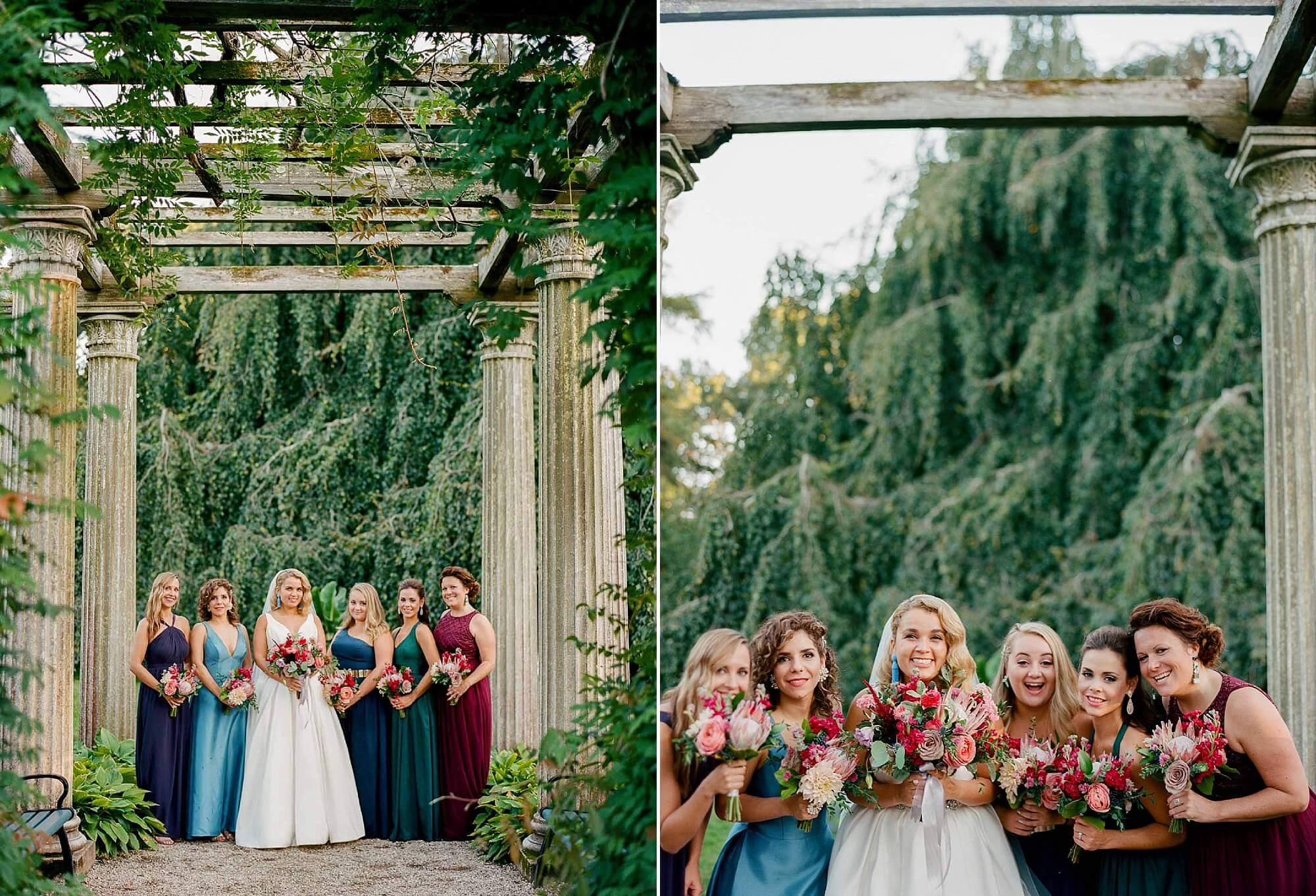 Glen Magna Farms Wedding_0021.jpg