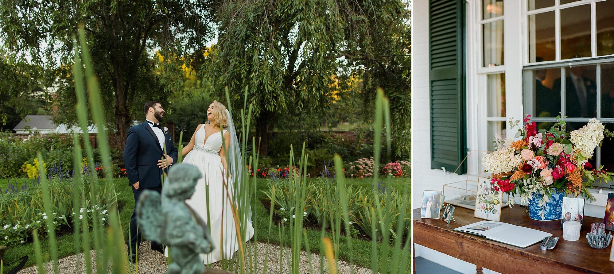 Glen Magna Farms Wedding_0023.jpg