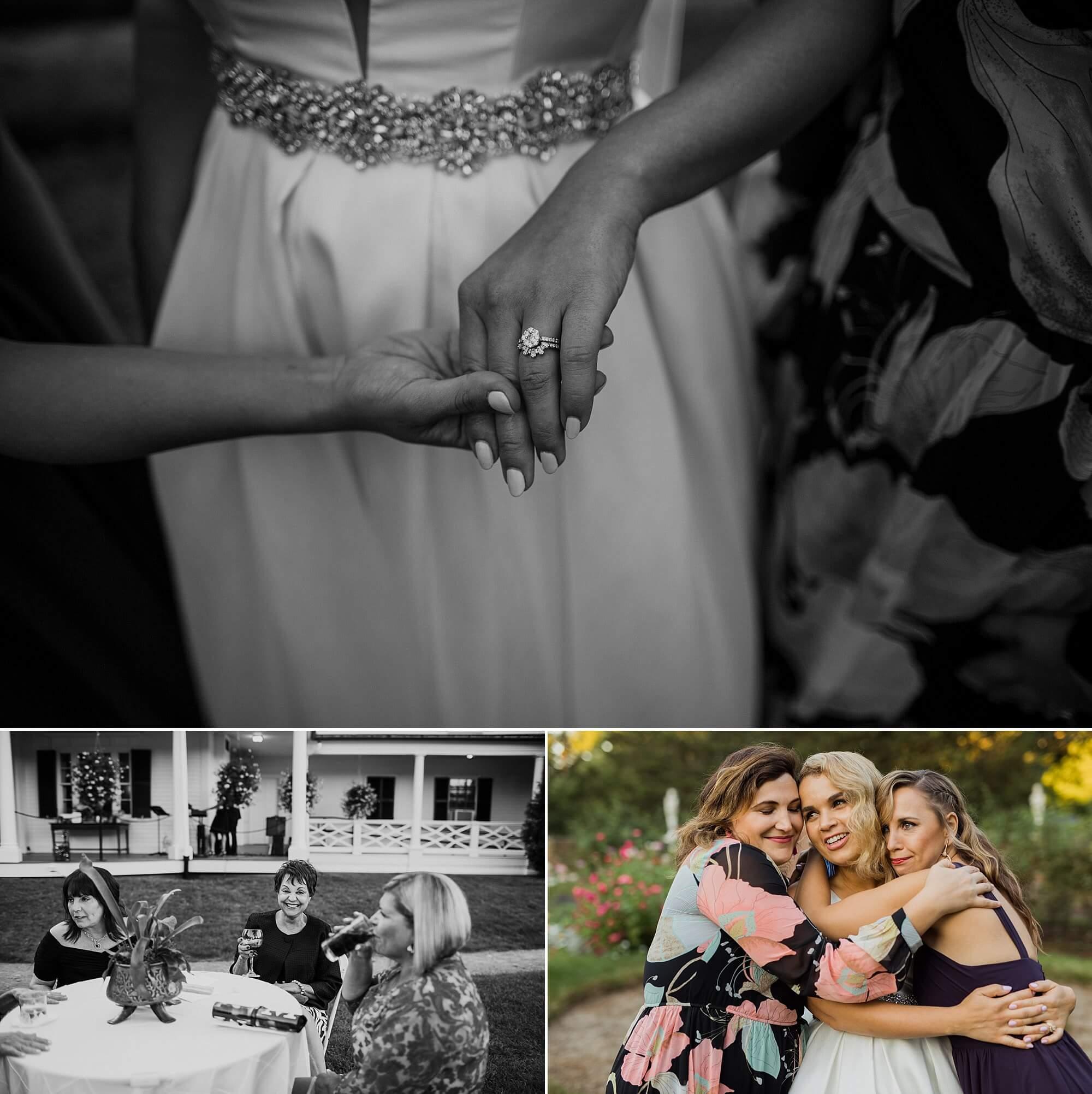 Glen Magna Farms Wedding_0024.jpg