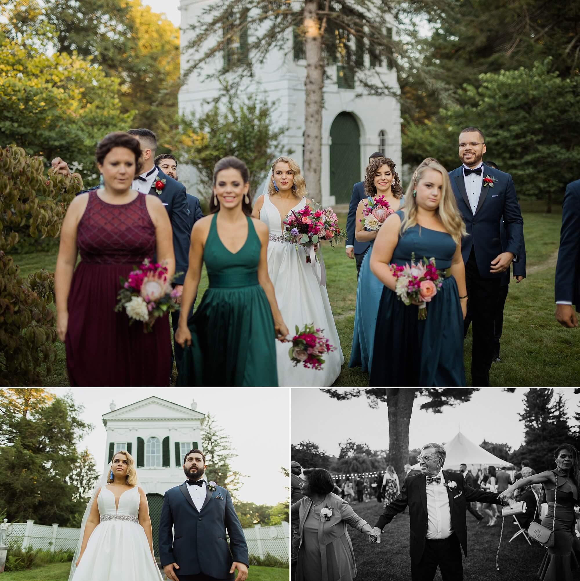 Glen Magna Farms Wedding_0025.jpg