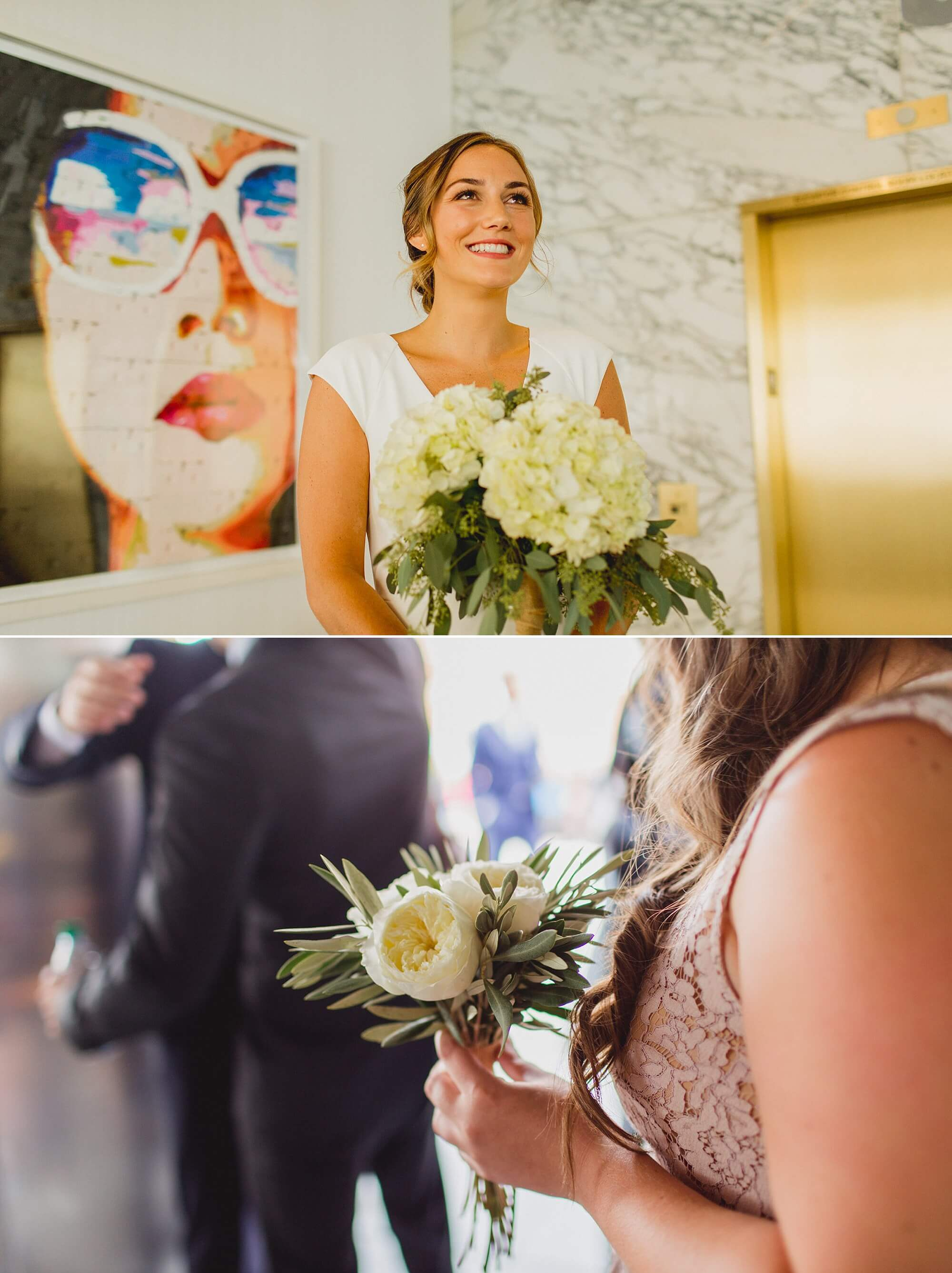 Boston Seaport Wedding - Ebersole Photo_0002.jpg
