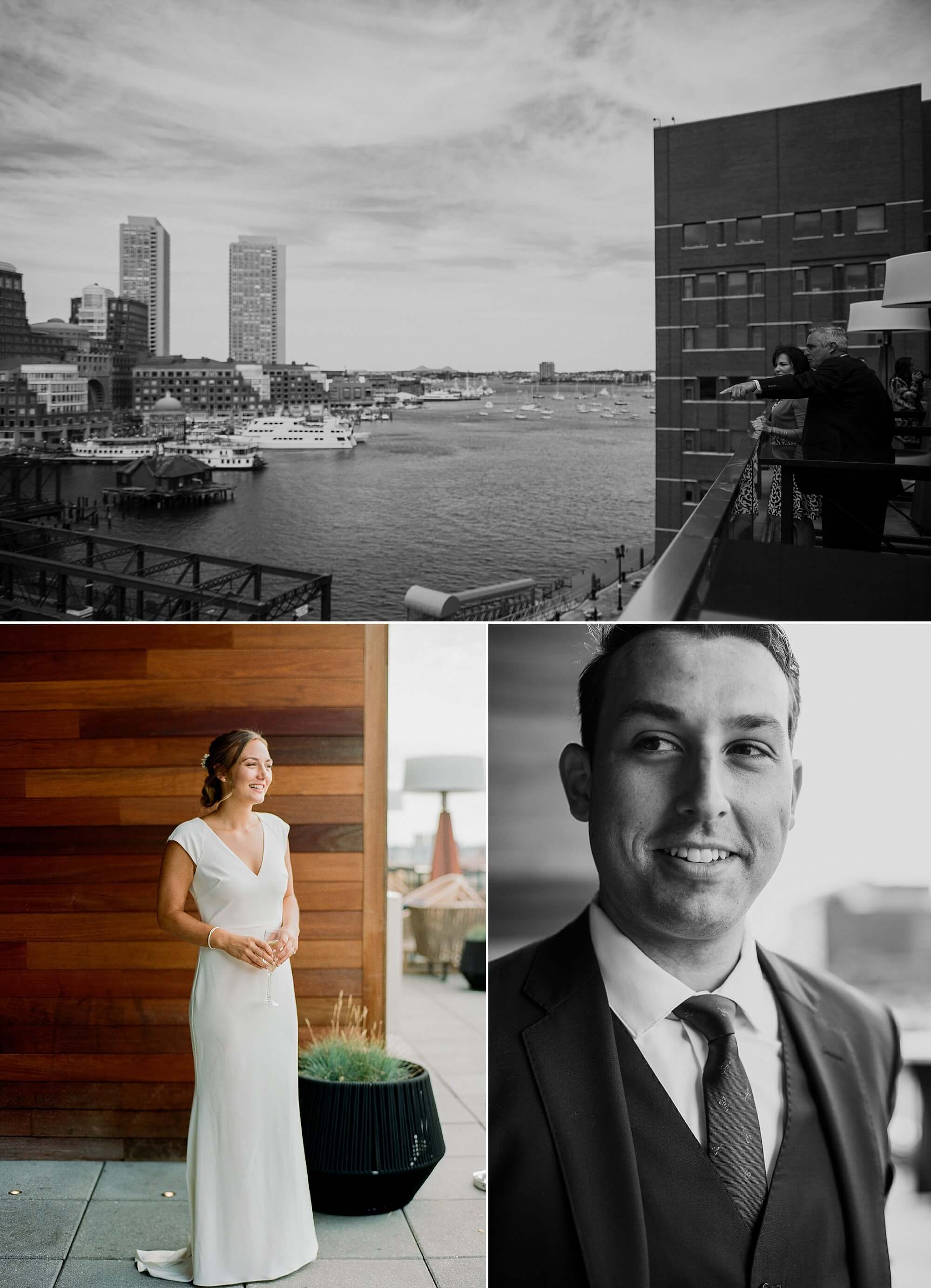 Boston Seaport Wedding - Ebersole Photo_0001.jpg