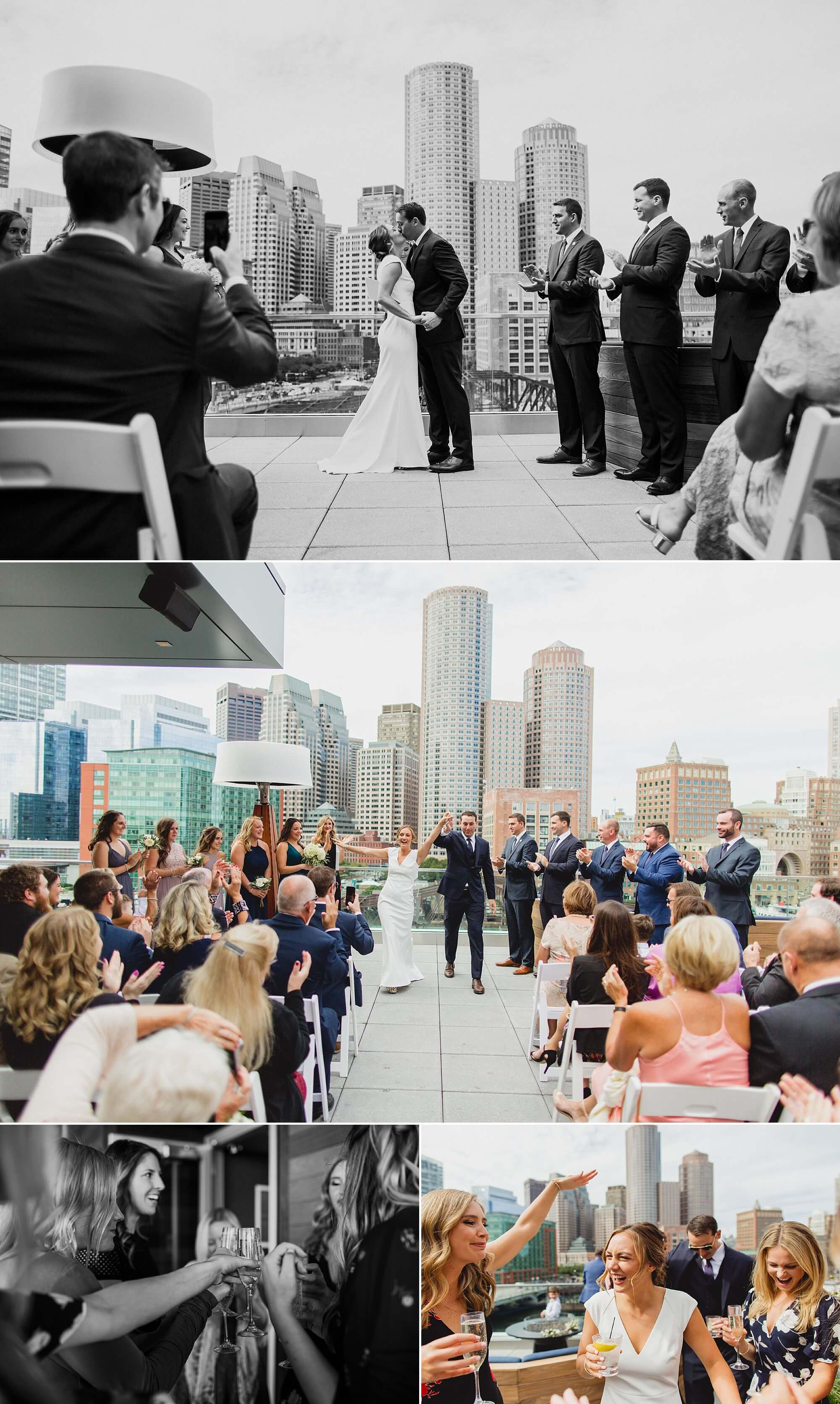Boston Seaport Wedding - Ebersole Photo_0007.jpg