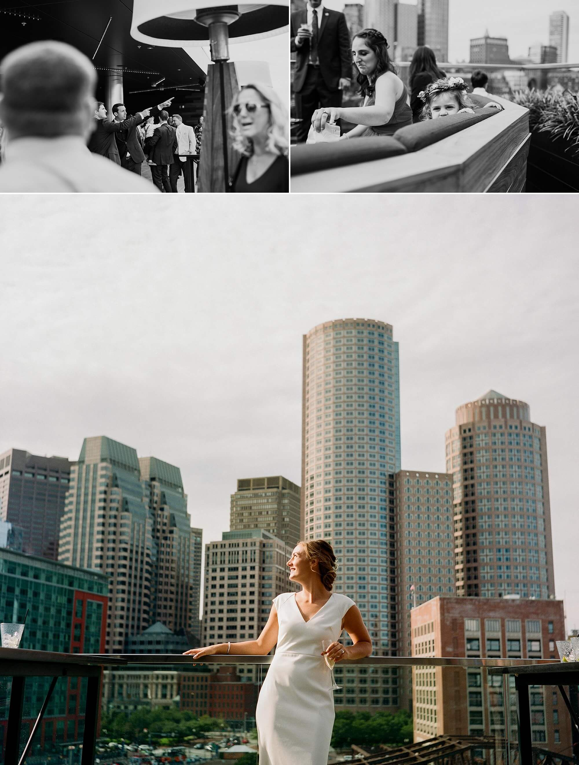 Boston Seaport Wedding - Ebersole Photo_0010.jpg