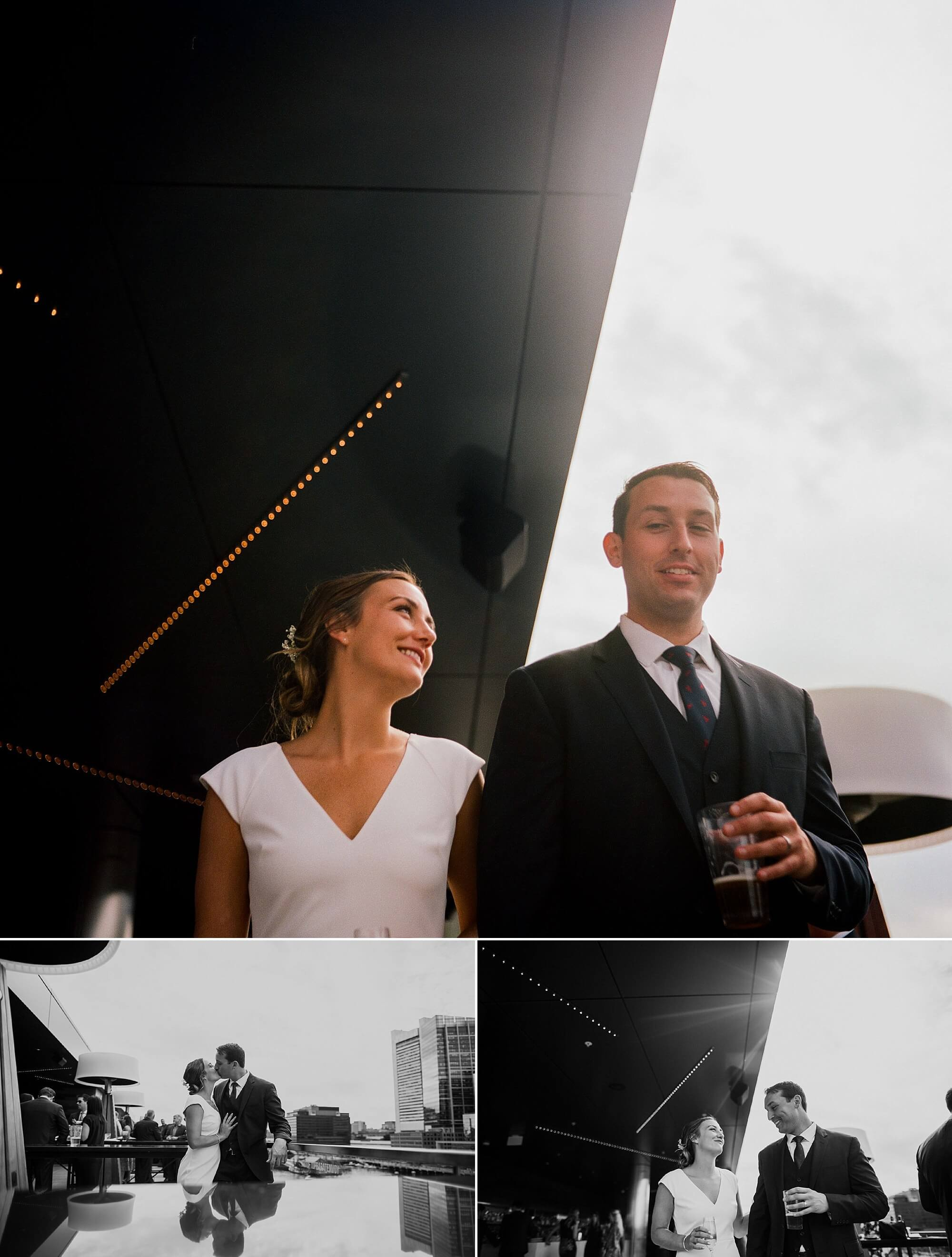 Boston Seaport Wedding - Ebersole Photo_0013.jpg