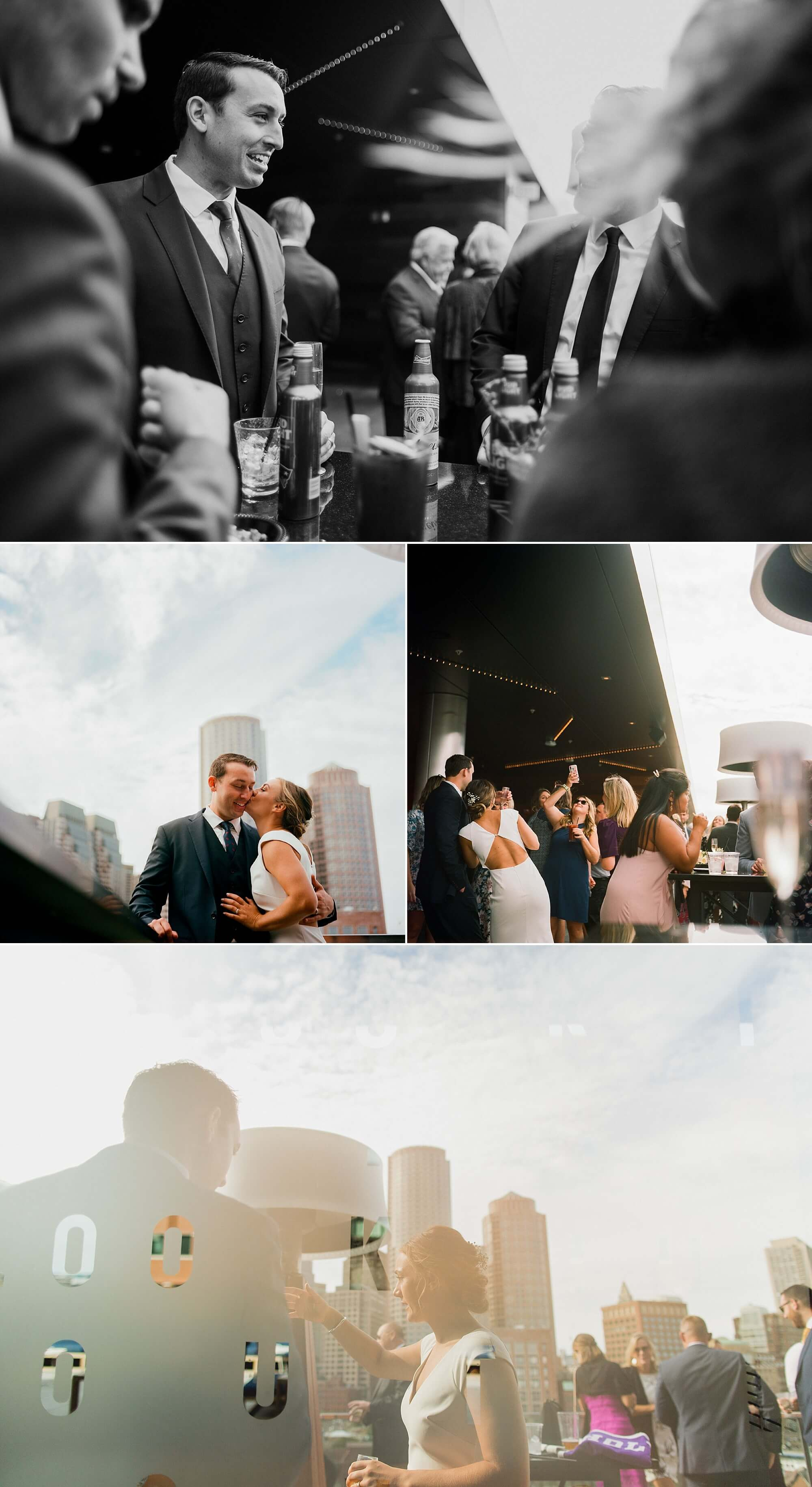 Boston Seaport Wedding - Ebersole Photo_0014.jpg