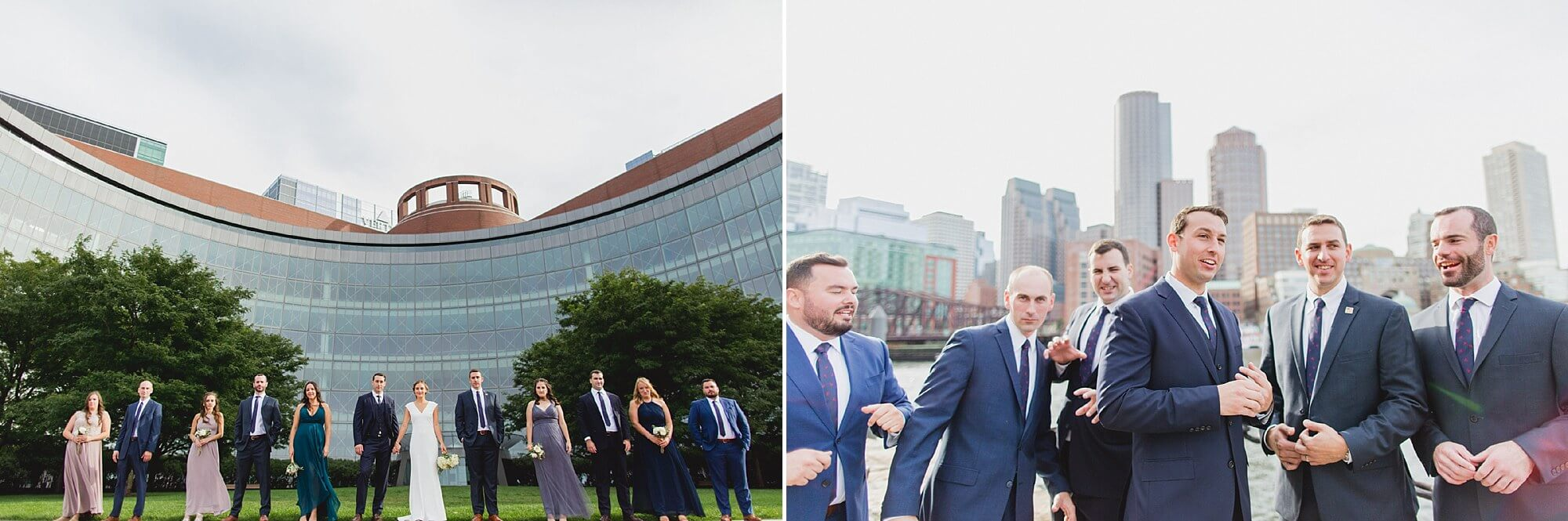 Boston Seaport Wedding - Ebersole Photo_0016.jpg
