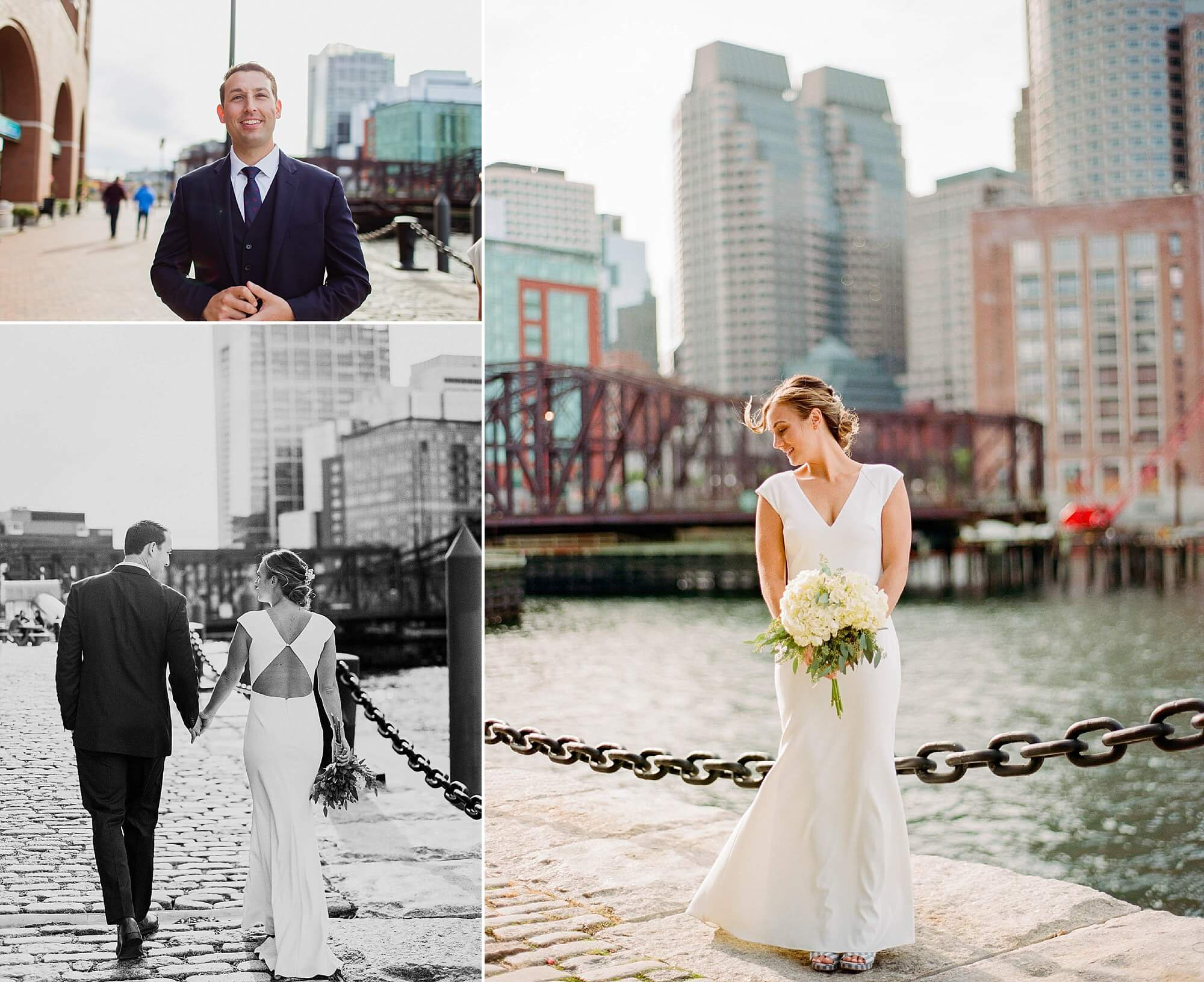 Boston Seaport Wedding - Ebersole Photo_0017.jpg