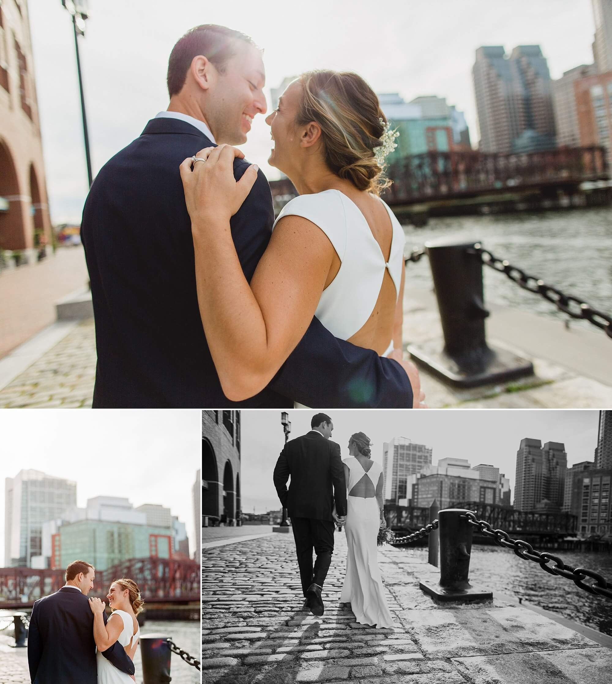 Boston Seaport Wedding - Ebersole Photo_0018.jpg