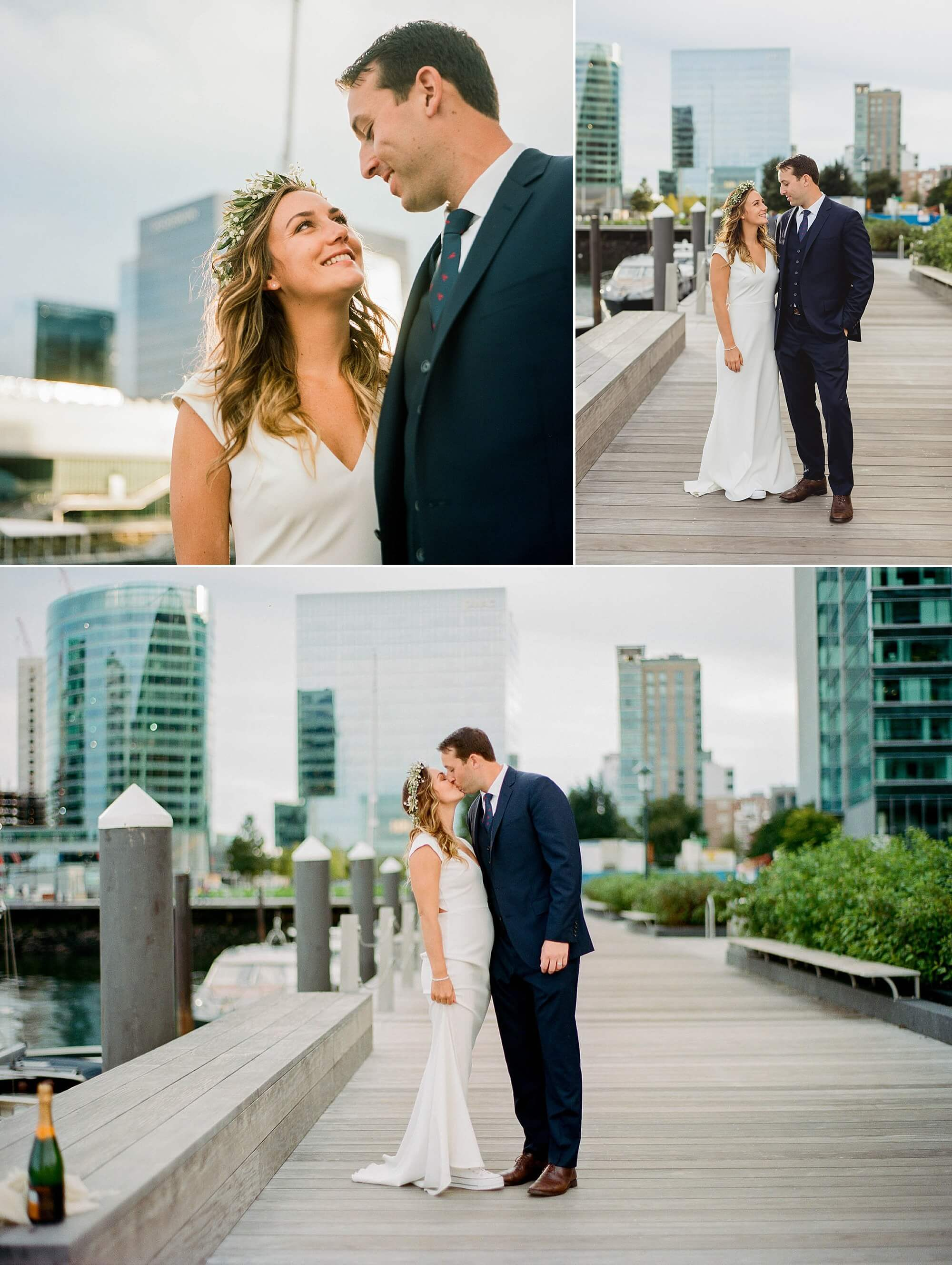 Boston Seaport Wedding - Ebersole Photo_0019.jpg