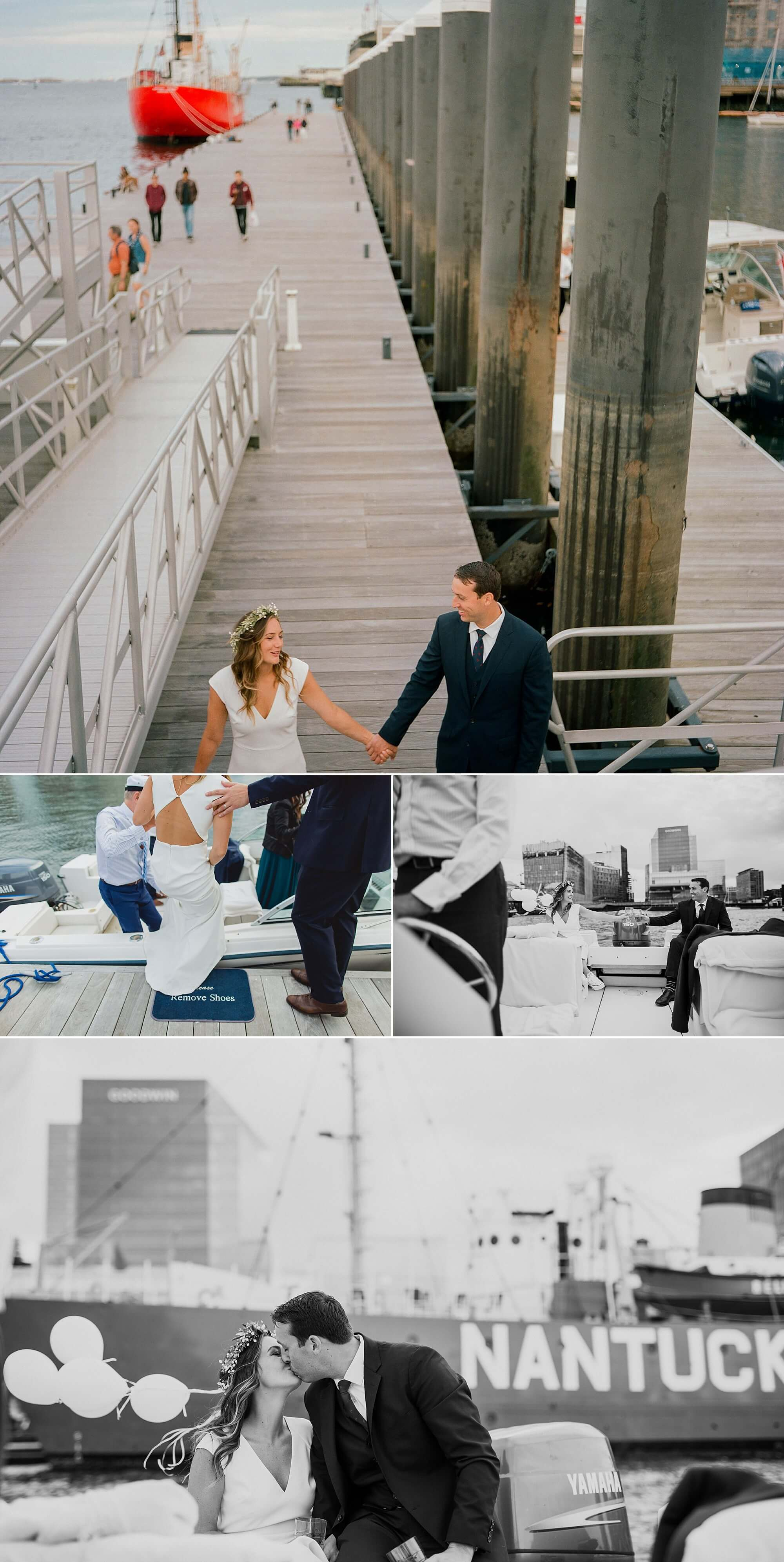 Boston Seaport Wedding - Ebersole Photo_0020.jpg