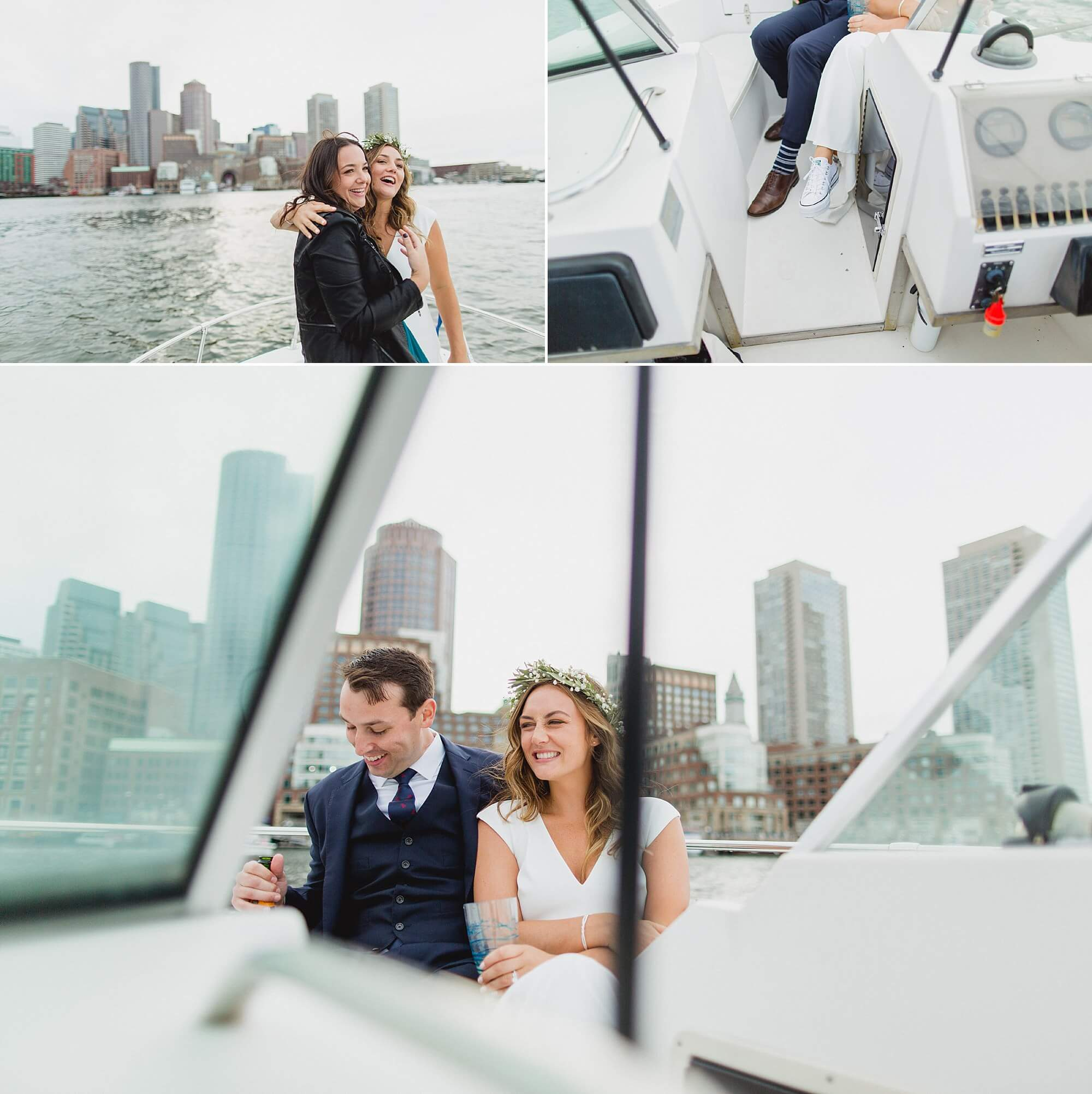 Boston Seaport Wedding - Ebersole Photo_0022.jpg