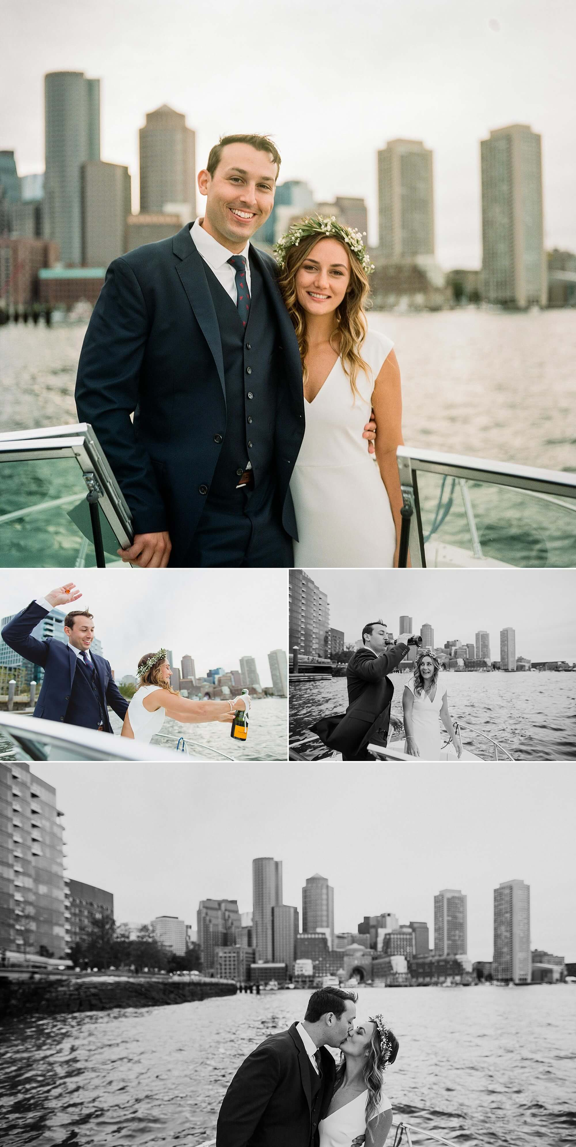 Boston Seaport Wedding - Ebersole Photo_0021.jpg