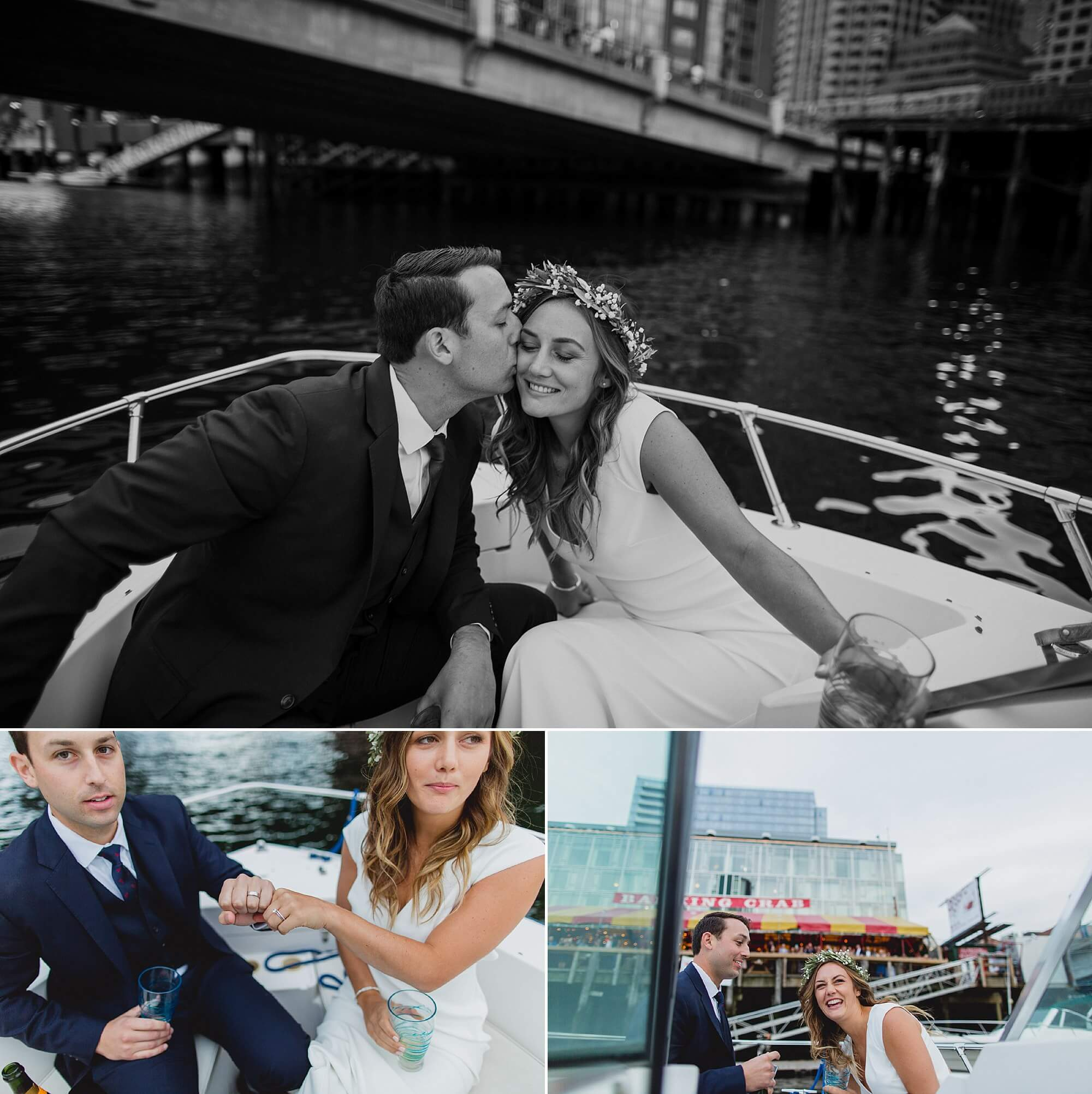 Boston Seaport Wedding - Ebersole Photo_0023.jpg