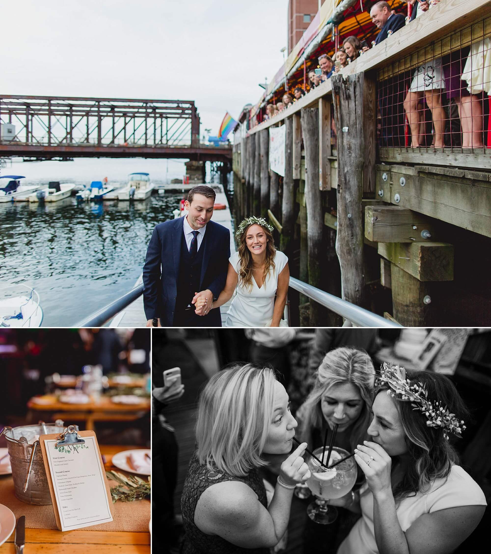Boston Seaport Wedding - Ebersole Photo_0025.jpg