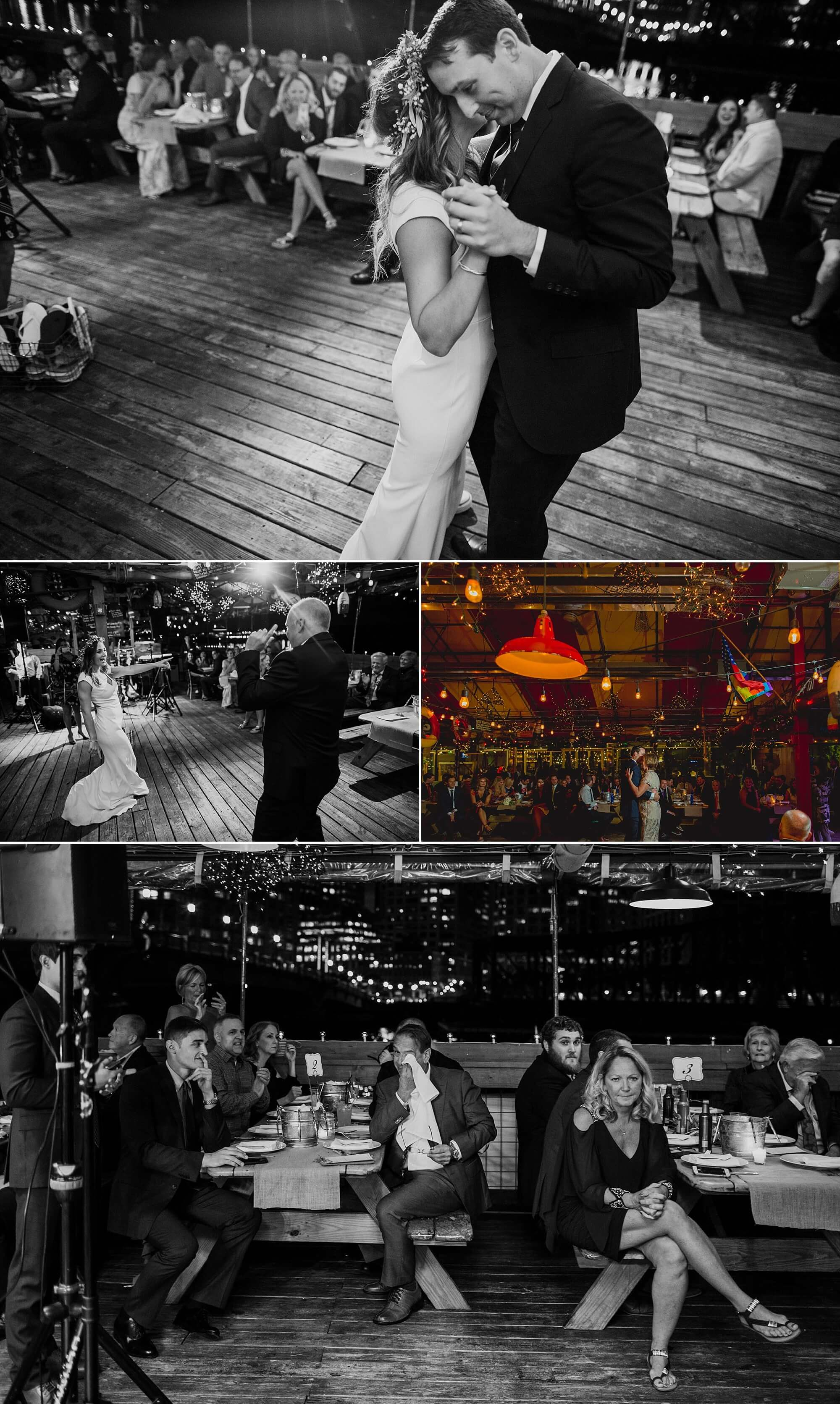 Boston Seaport Wedding - Ebersole Photo_0027.jpg