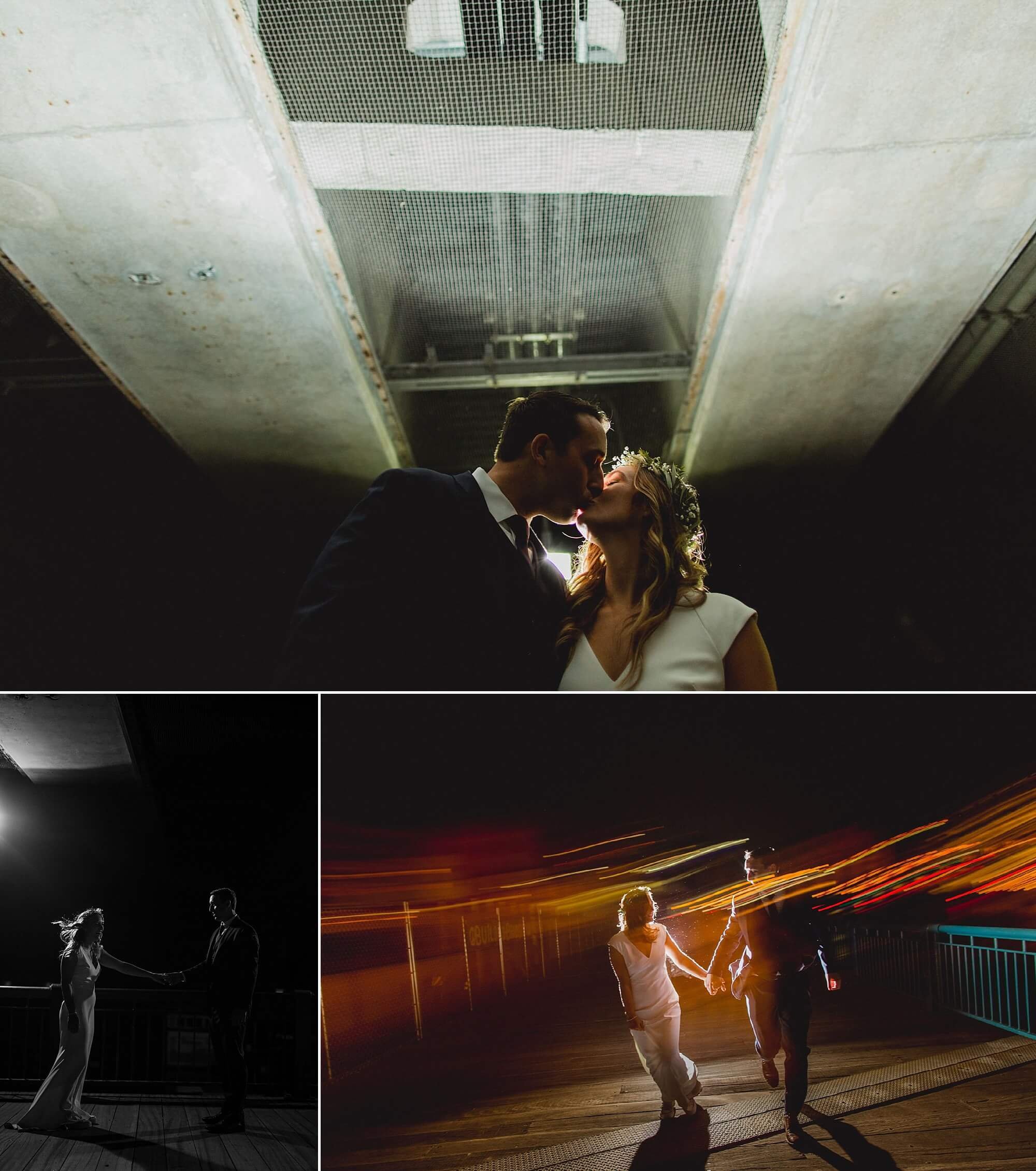 Boston Seaport Wedding - Ebersole Photo_0030.jpg