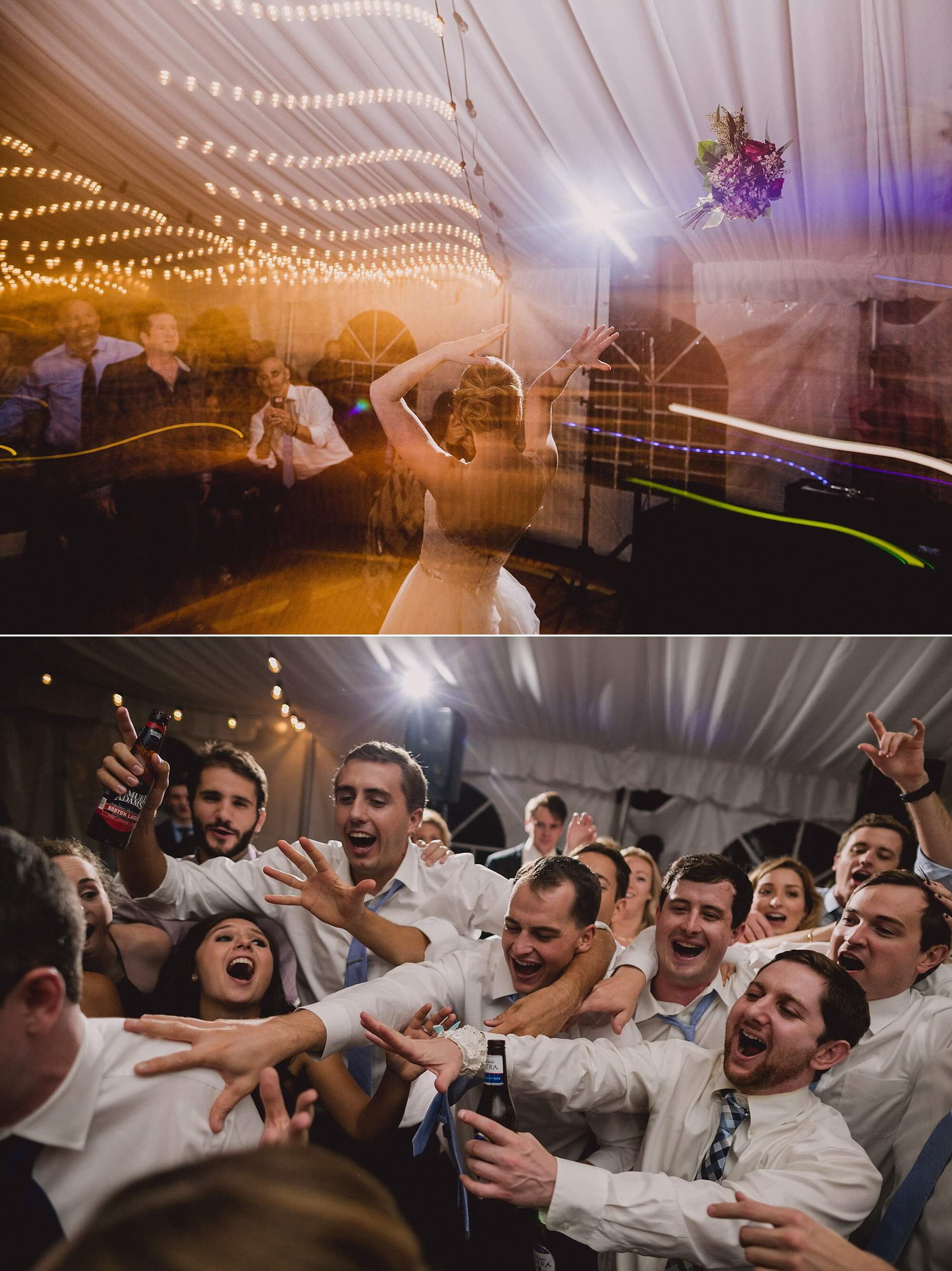 Commanders Mansion Wedding - Ebersole Photo_0033.jpg
