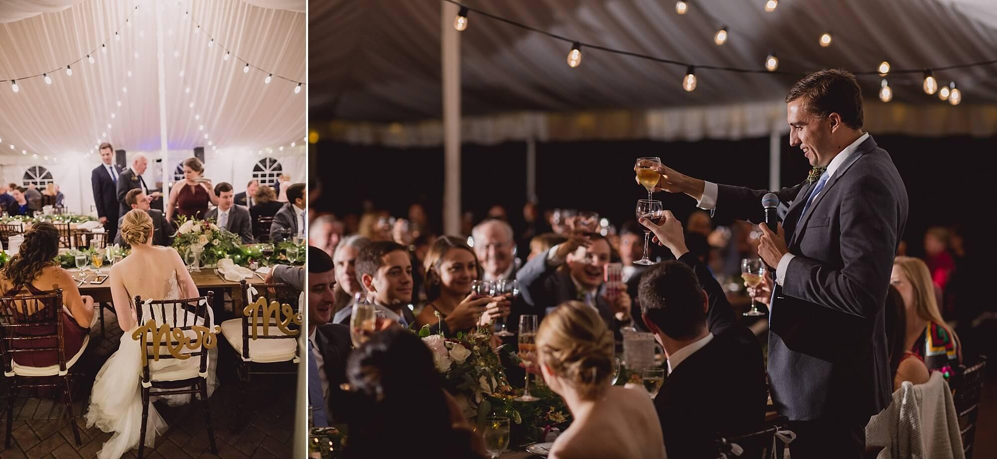 Commanders Mansion Wedding - Ebersole Photo_0029.jpg