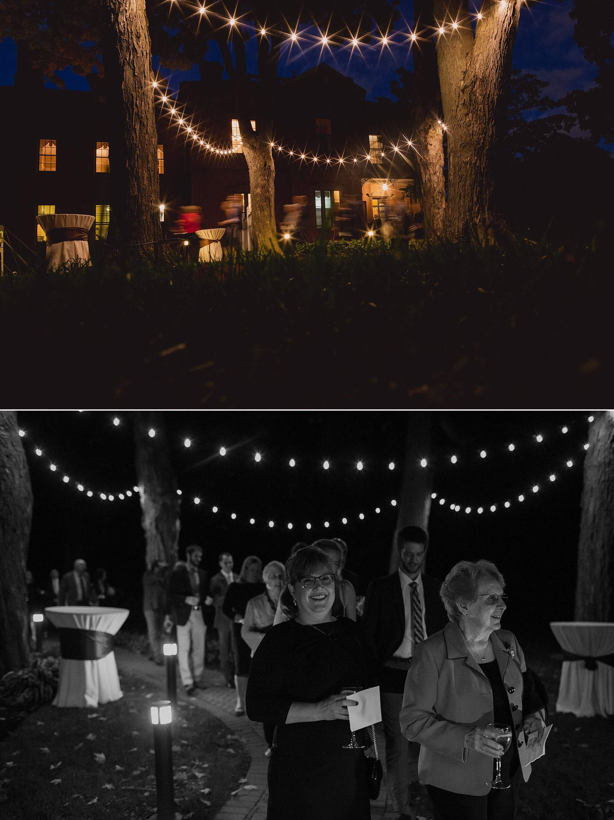 Commanders Mansion Wedding - Ebersole Photo_0026.jpg