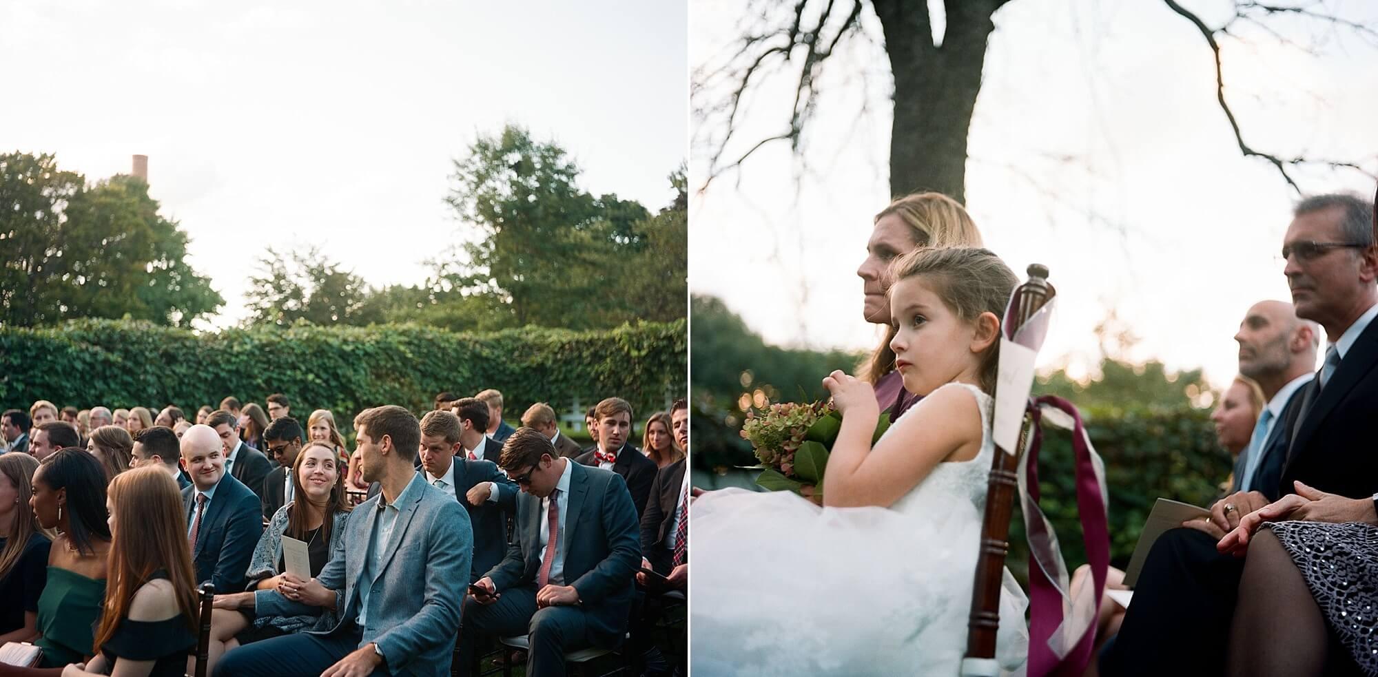 Commanders Mansion Wedding - Ebersole Photo_0023.jpg