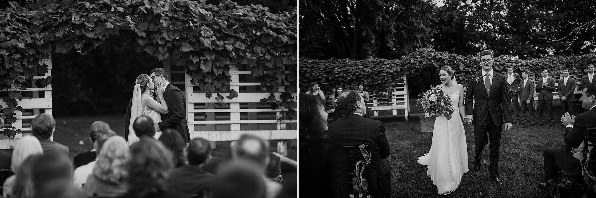 Commanders Mansion Wedding - Ebersole Photo_0020.jpg