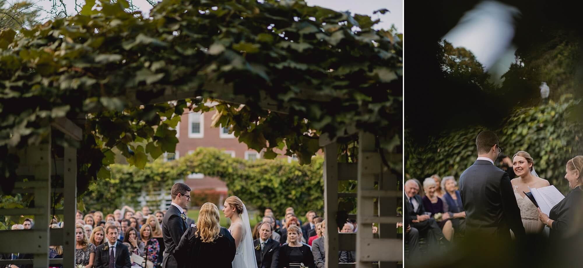 Commanders Mansion Wedding - Ebersole Photo_0019.jpg