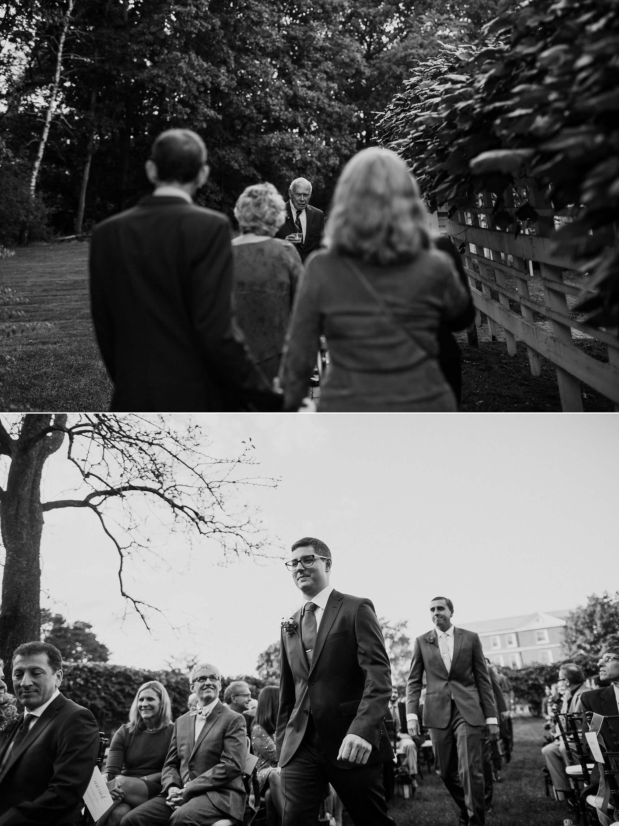 Commanders Mansion Wedding - Ebersole Photo_0017.jpg