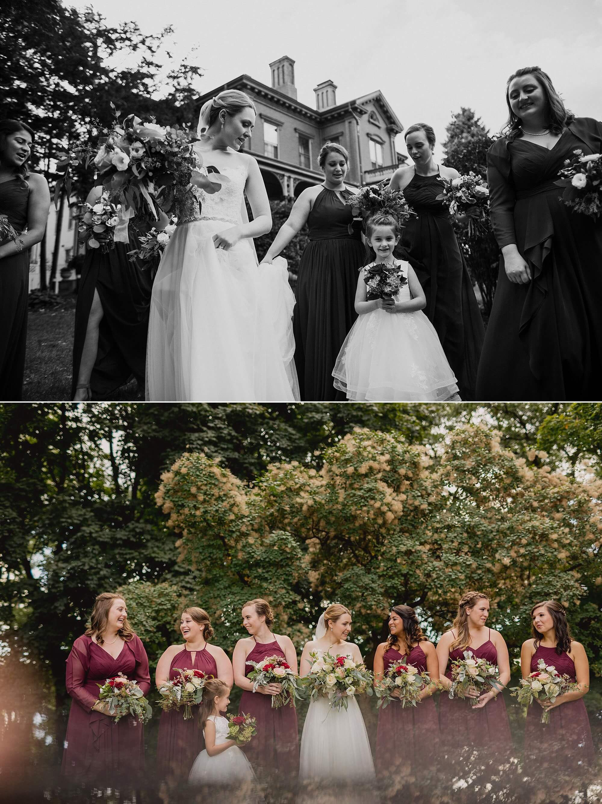 Commanders Mansion Wedding - Ebersole Photo_0010.jpg