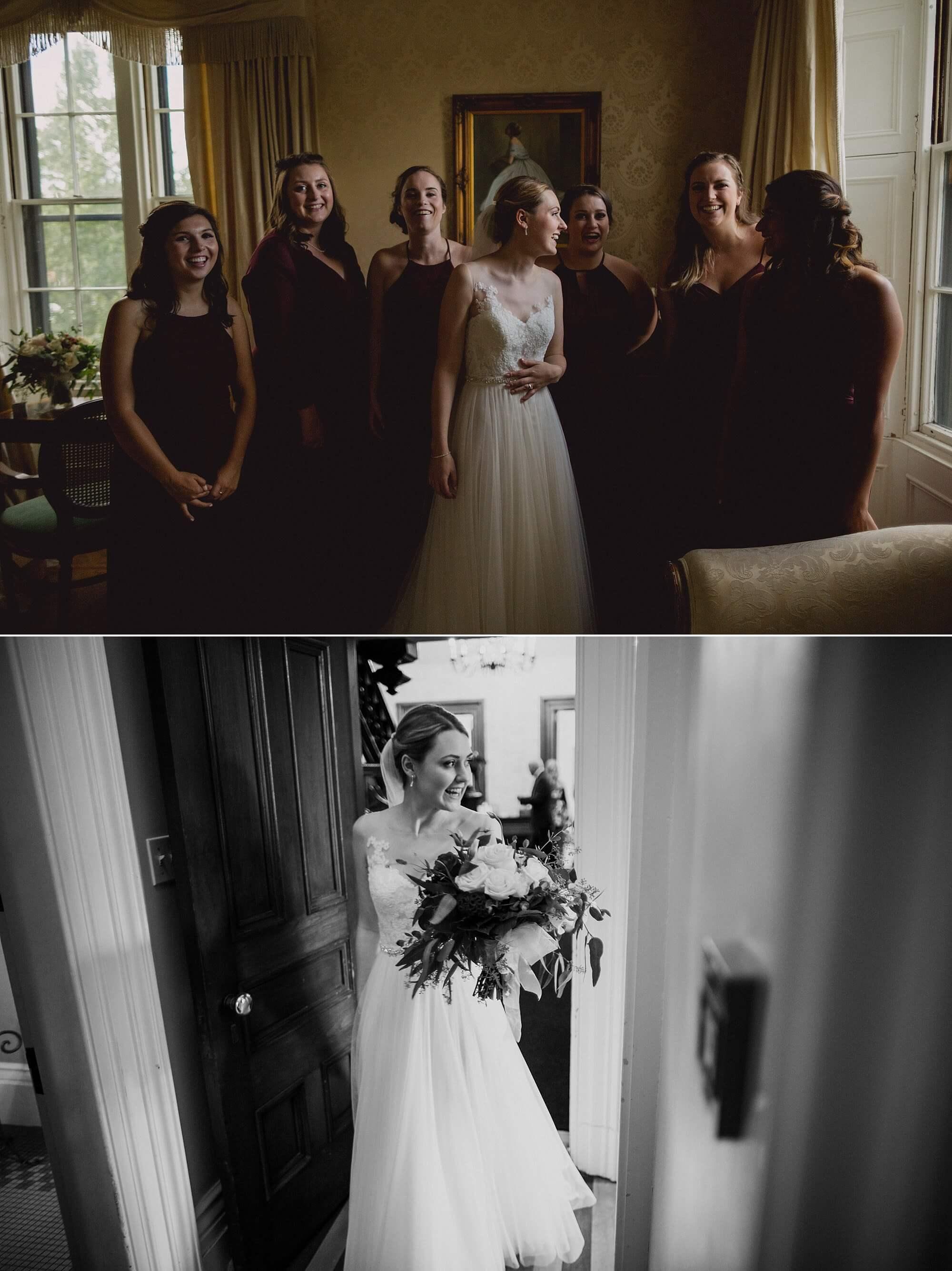 Commanders Mansion Wedding - Ebersole Photo_0006.jpg