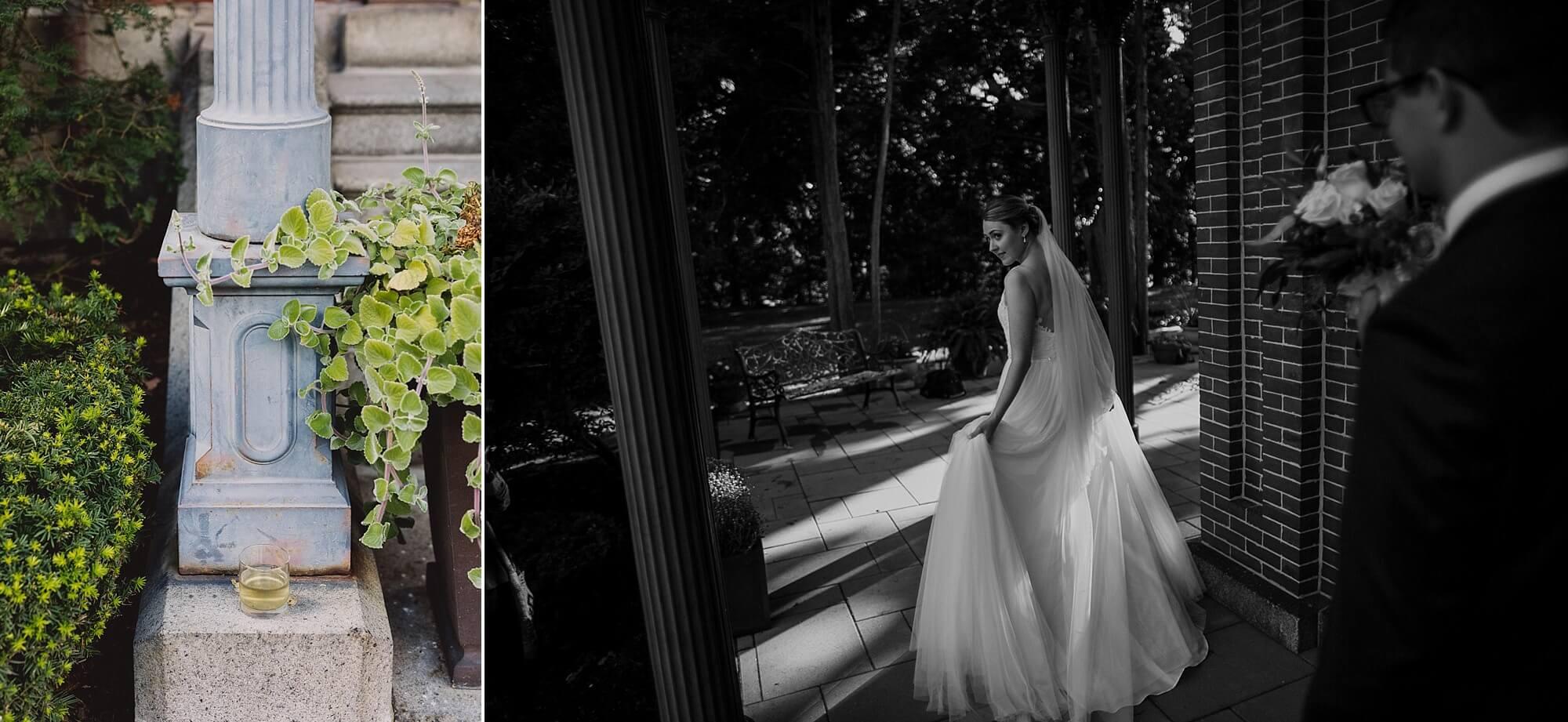 Commanders Mansion Wedding - Ebersole Photo_0007.jpg