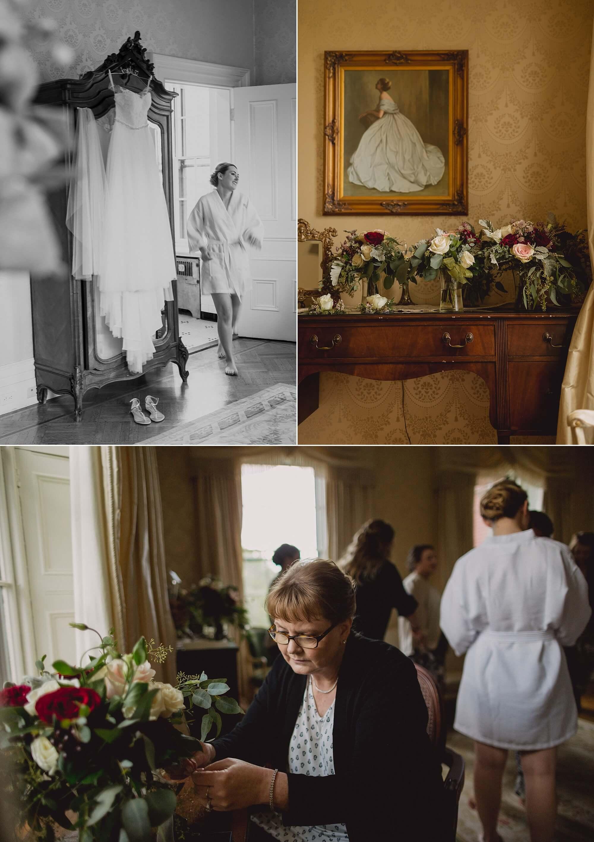 Commanders Mansion Wedding - Ebersole Photo_0004.jpg