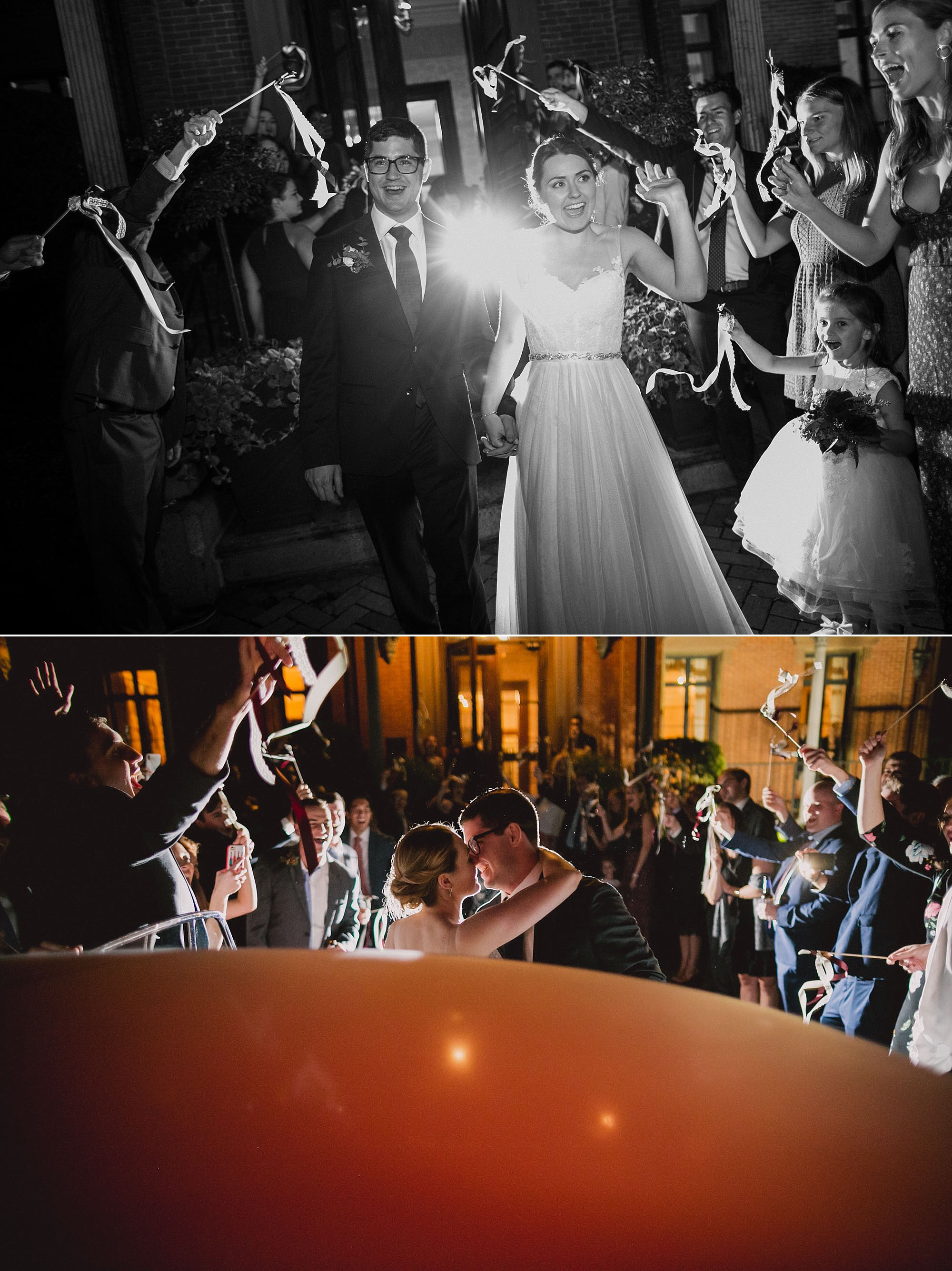 Commanders Mansion Wedding - Ebersole Photo_0037.jpg