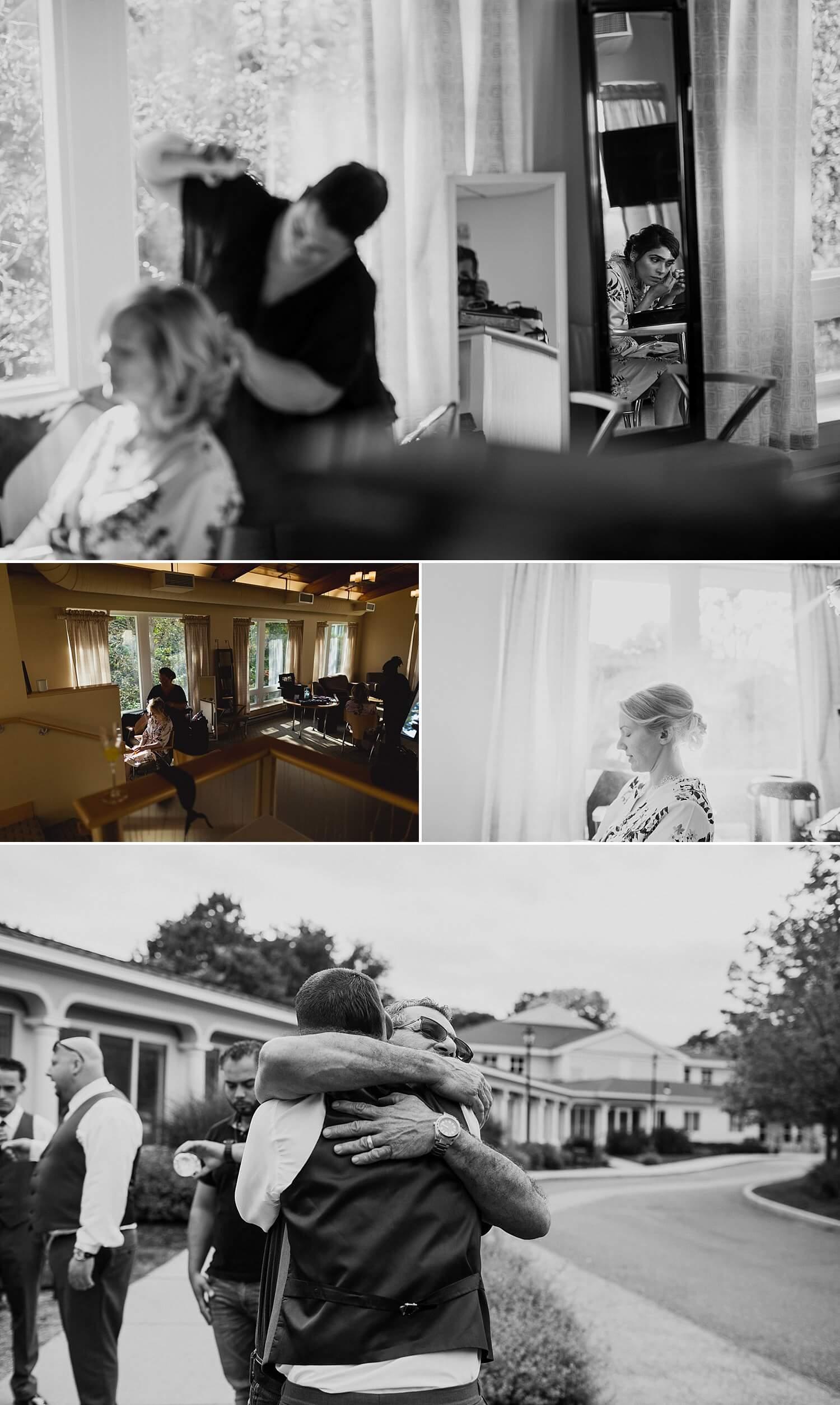 Misselwood Wedding - Ebersole Photo_0004.jpg