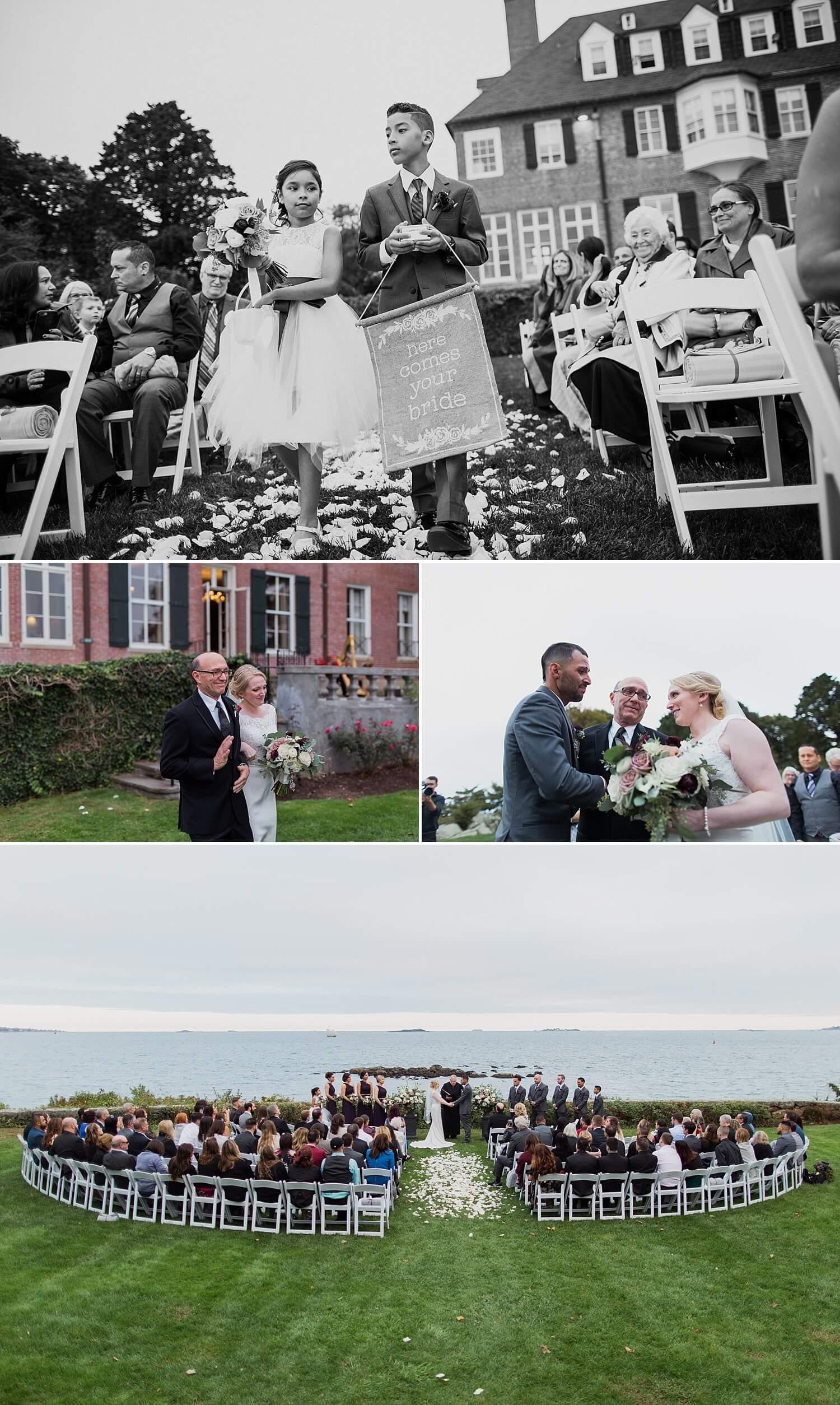 Misselwood Wedding - Ebersole Photo_0011.jpg
